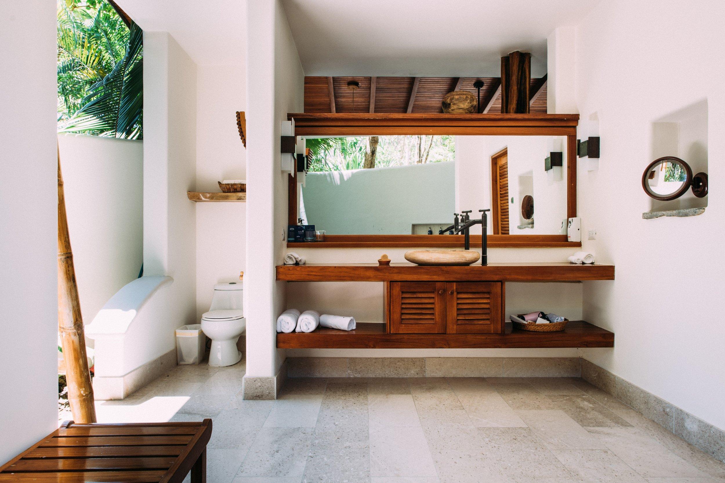 villa-private-bathroom-sink.jpg