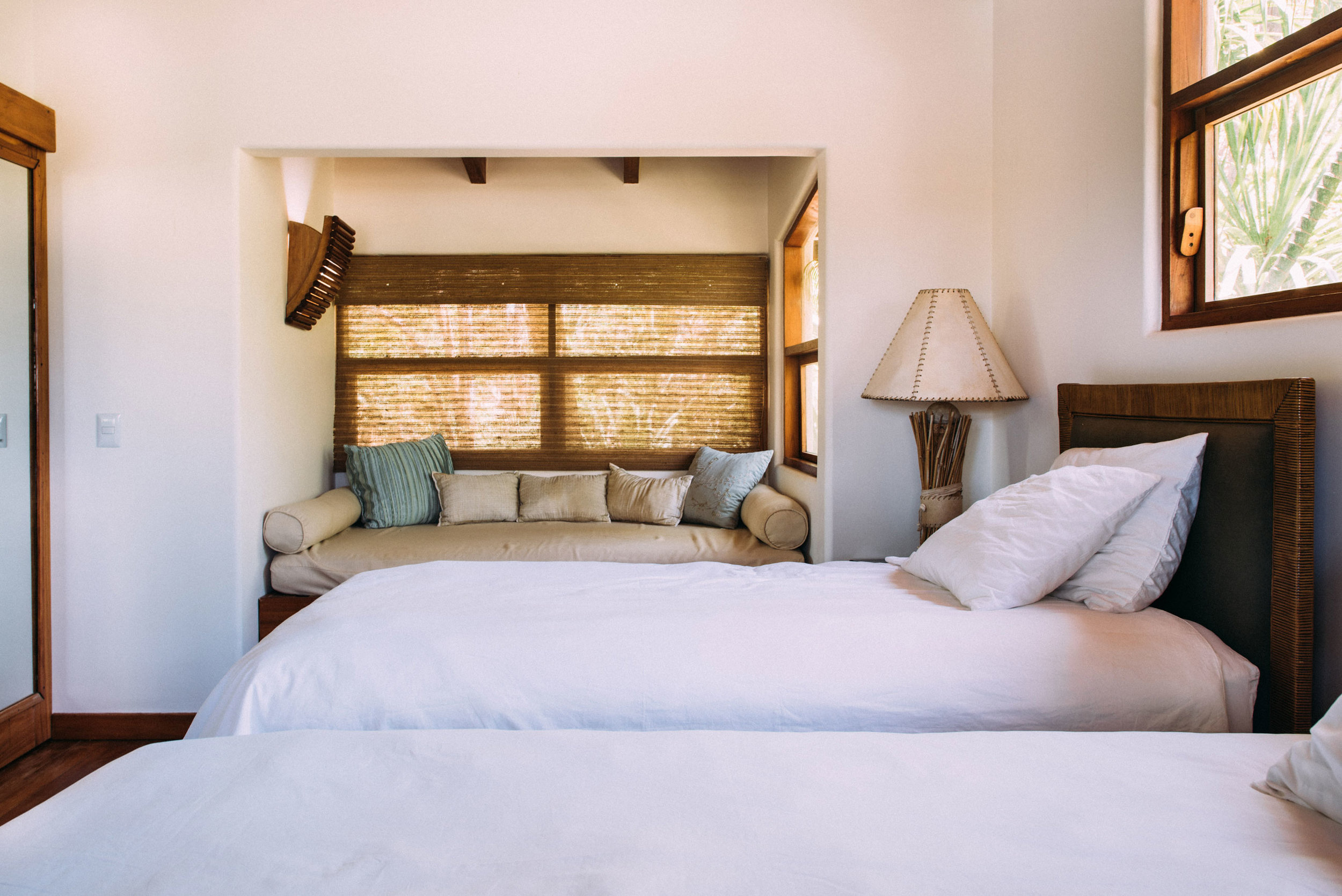 villa-upstairs-bedroom-florblanca.jpg