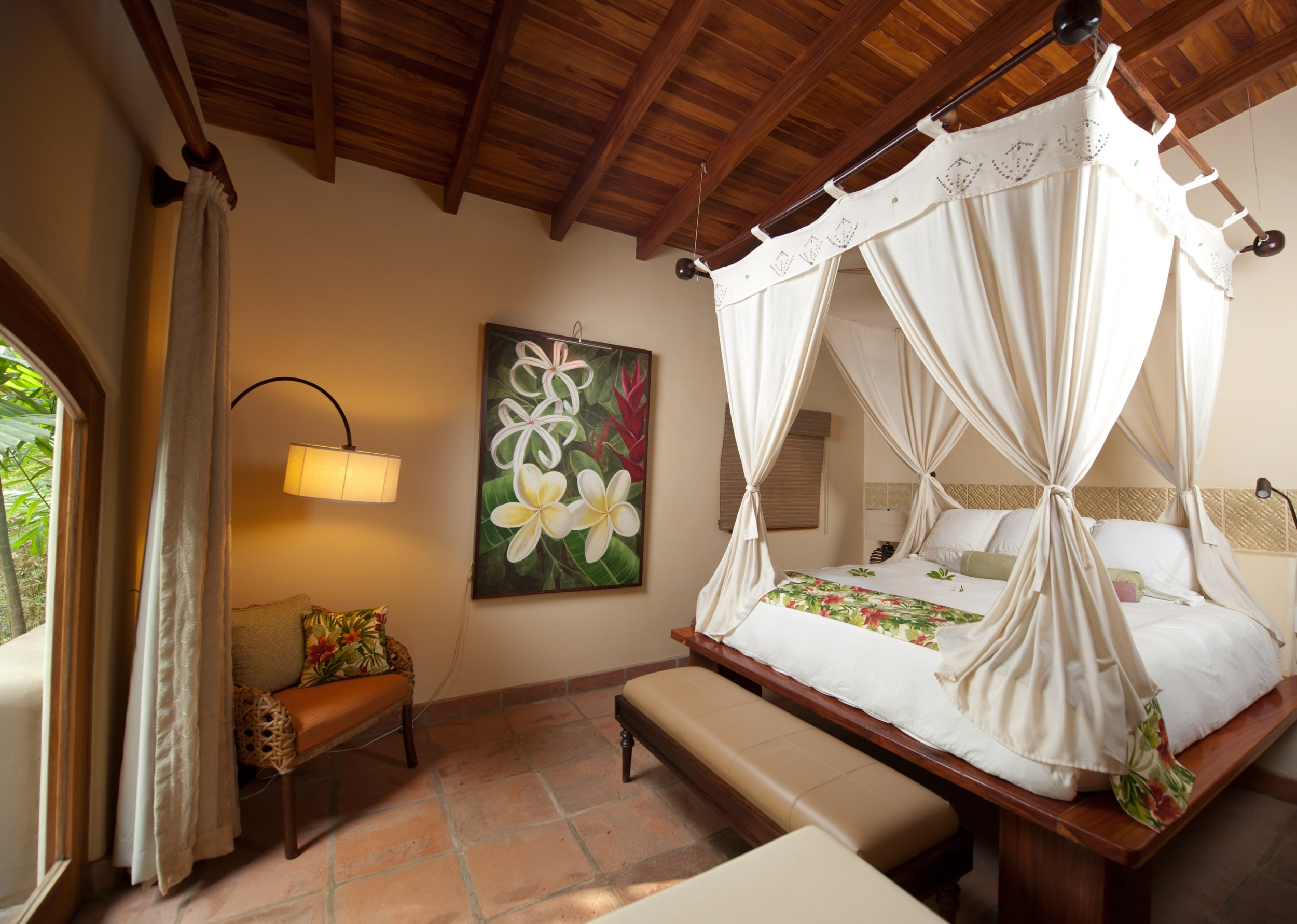 villa-five-honeymoon-florblanca-santa-teresa (1).jpg