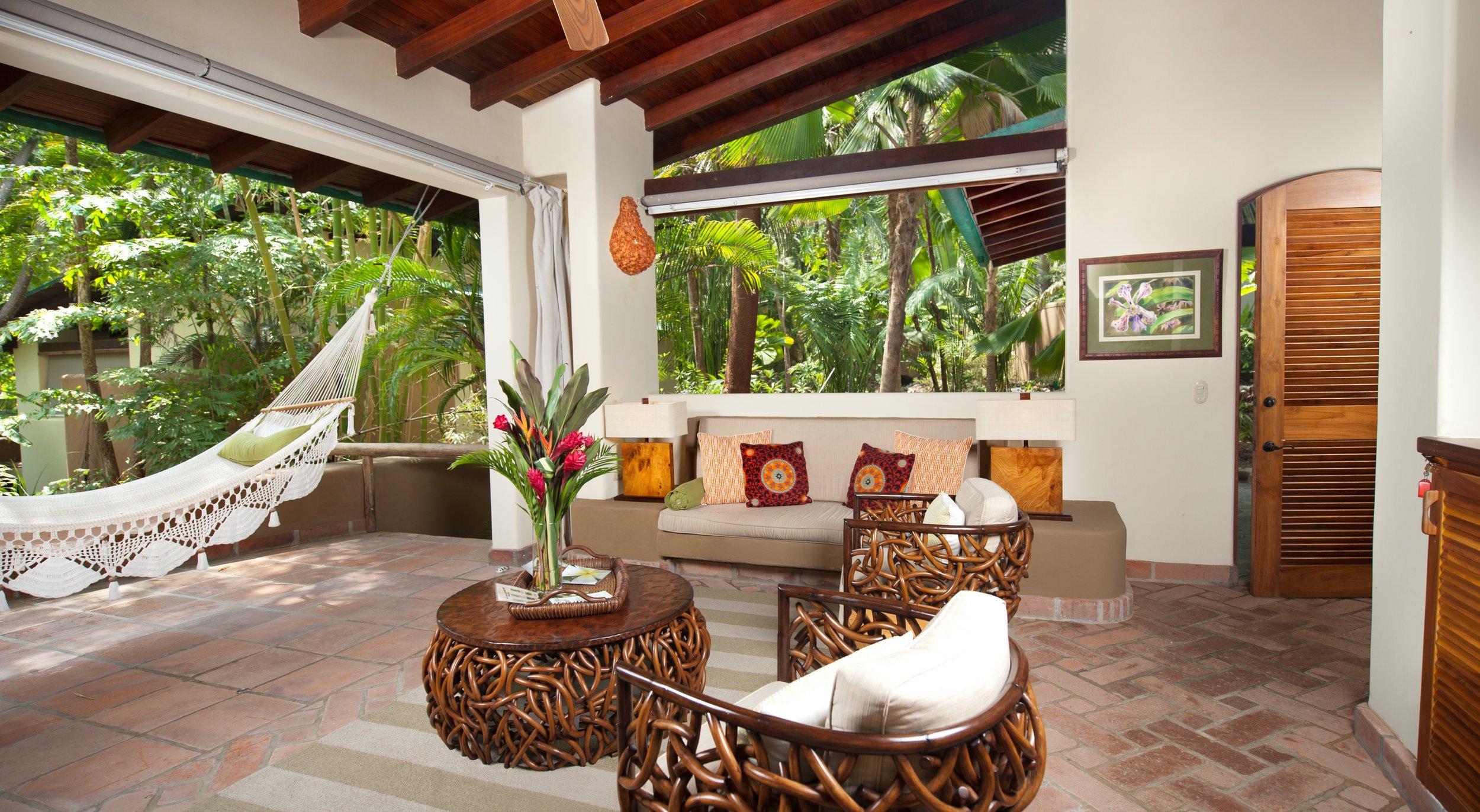 villa-three-interior-resort-florblanca-santa-teresa (1).jpg