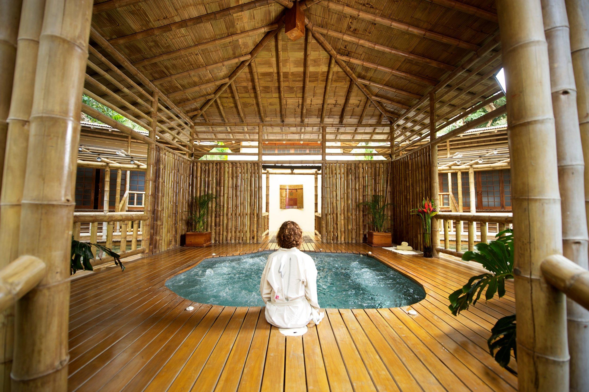 spa-bambu-relaxation-florblanca-santa-teresa (1).jpg