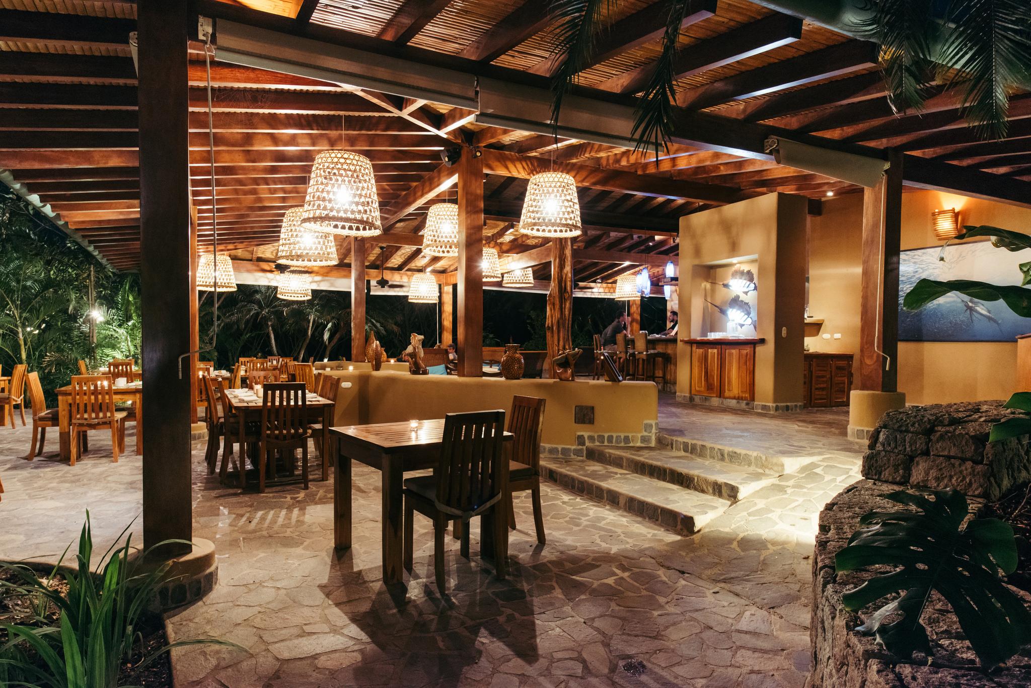 nectar-restaurant-florblanca-evening.jpg