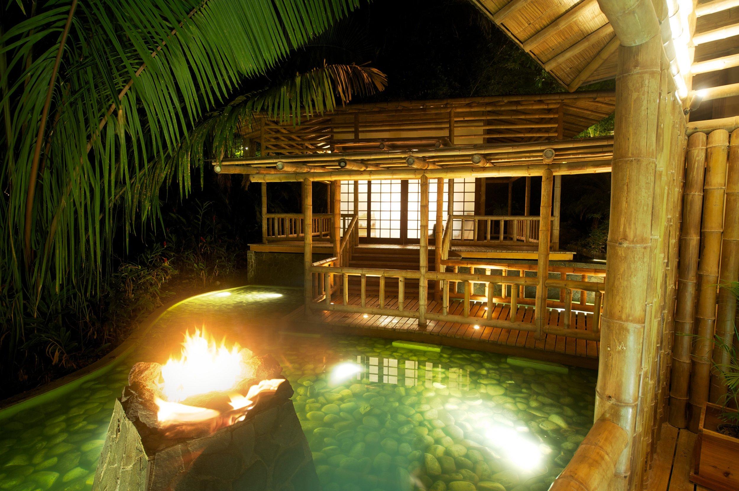 spa-bambu-architecture-florblanca-costa-rica (1).jpg