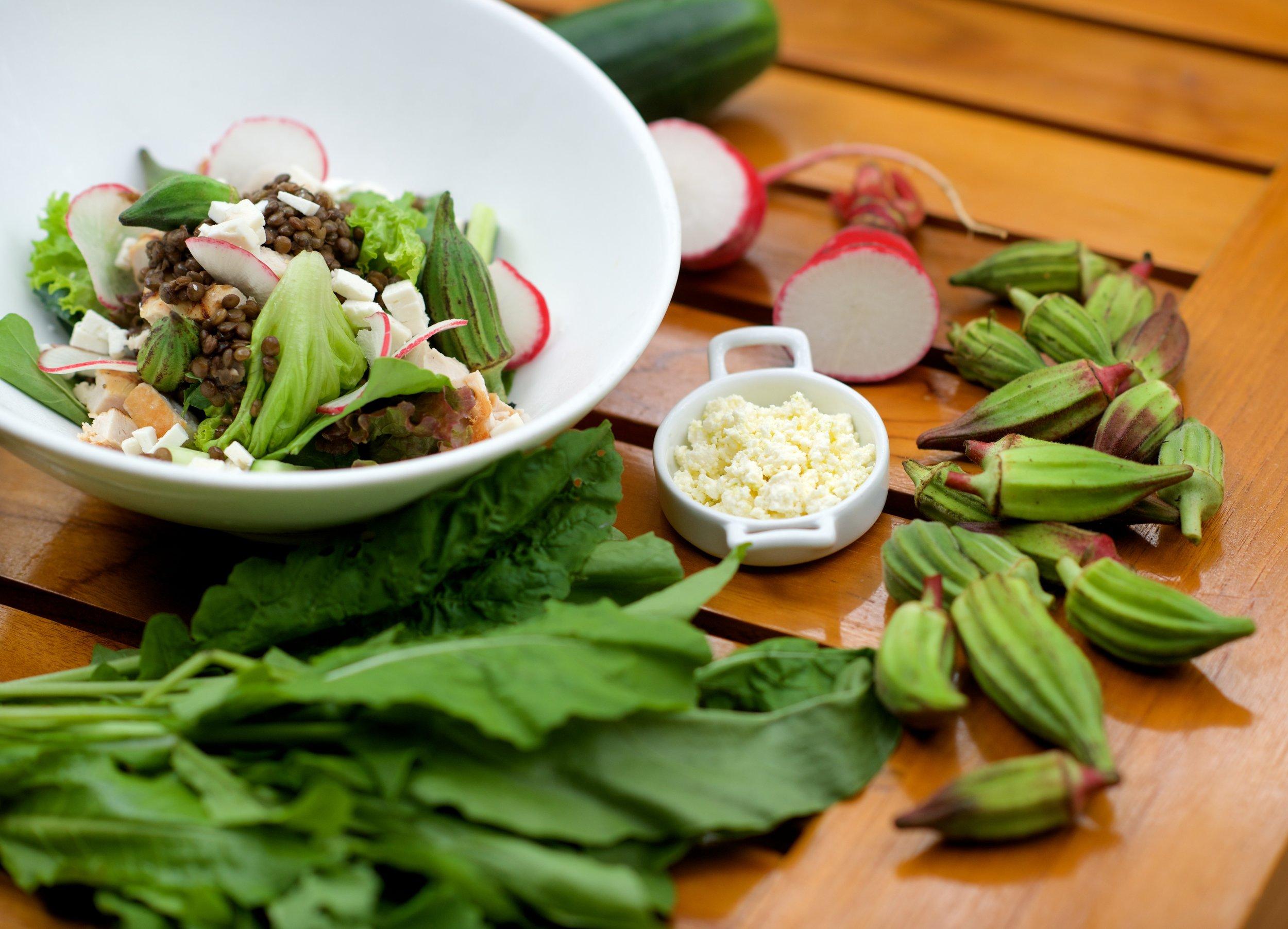 fresh-garden-salad-original (1).jpg