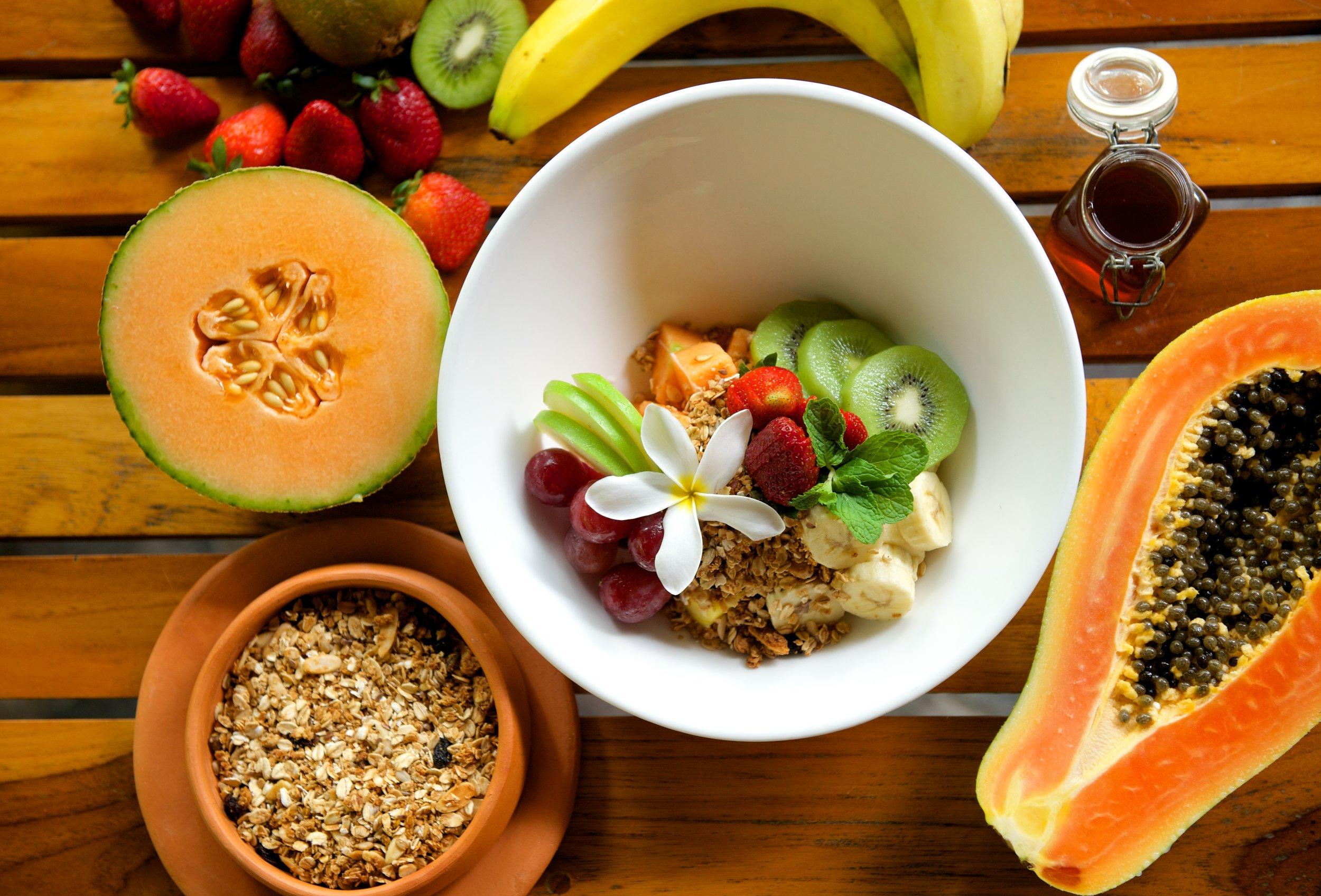 granola-breakfast-with-ingredients (1).jpg