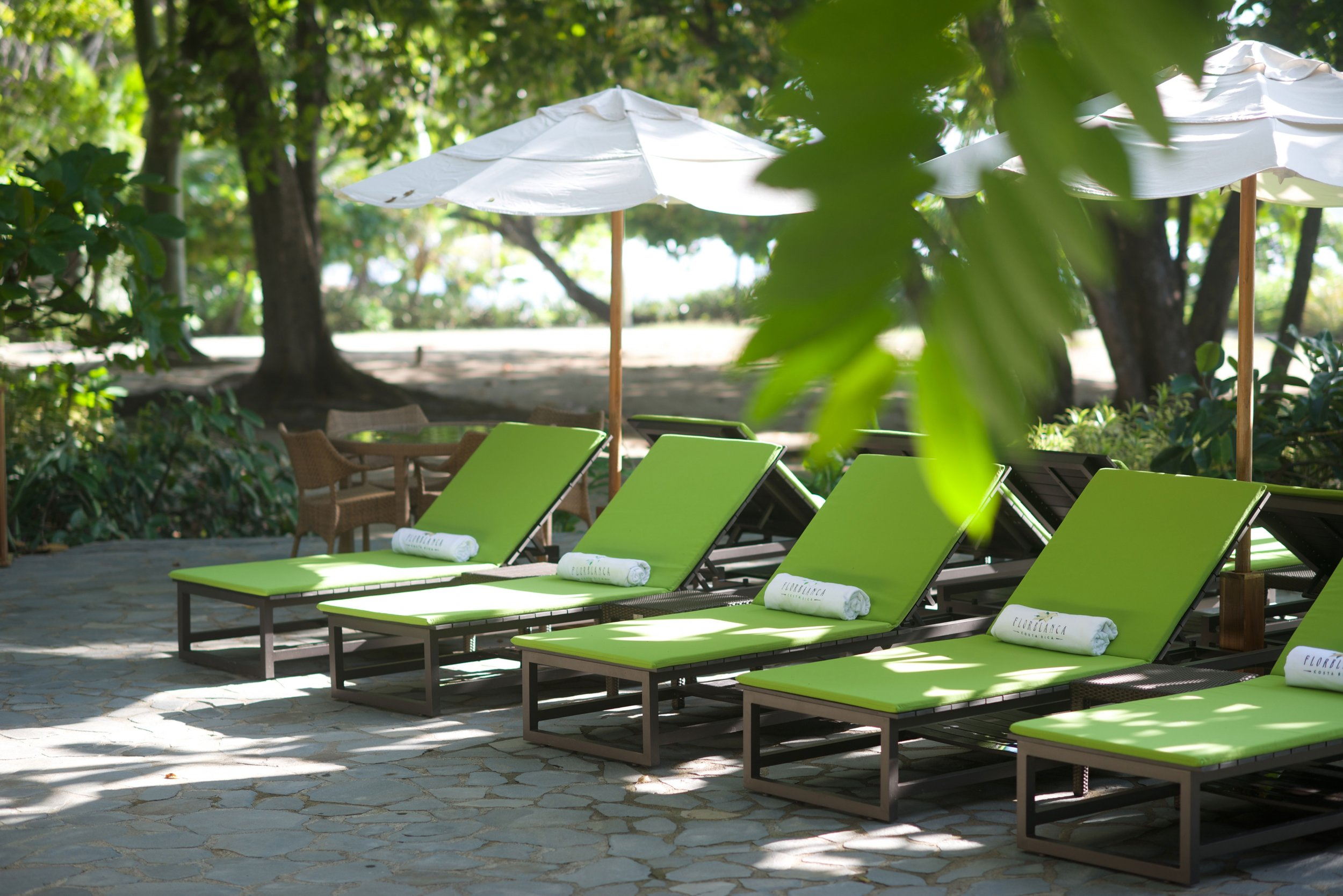 pool-lounging-florblanca (1).jpg