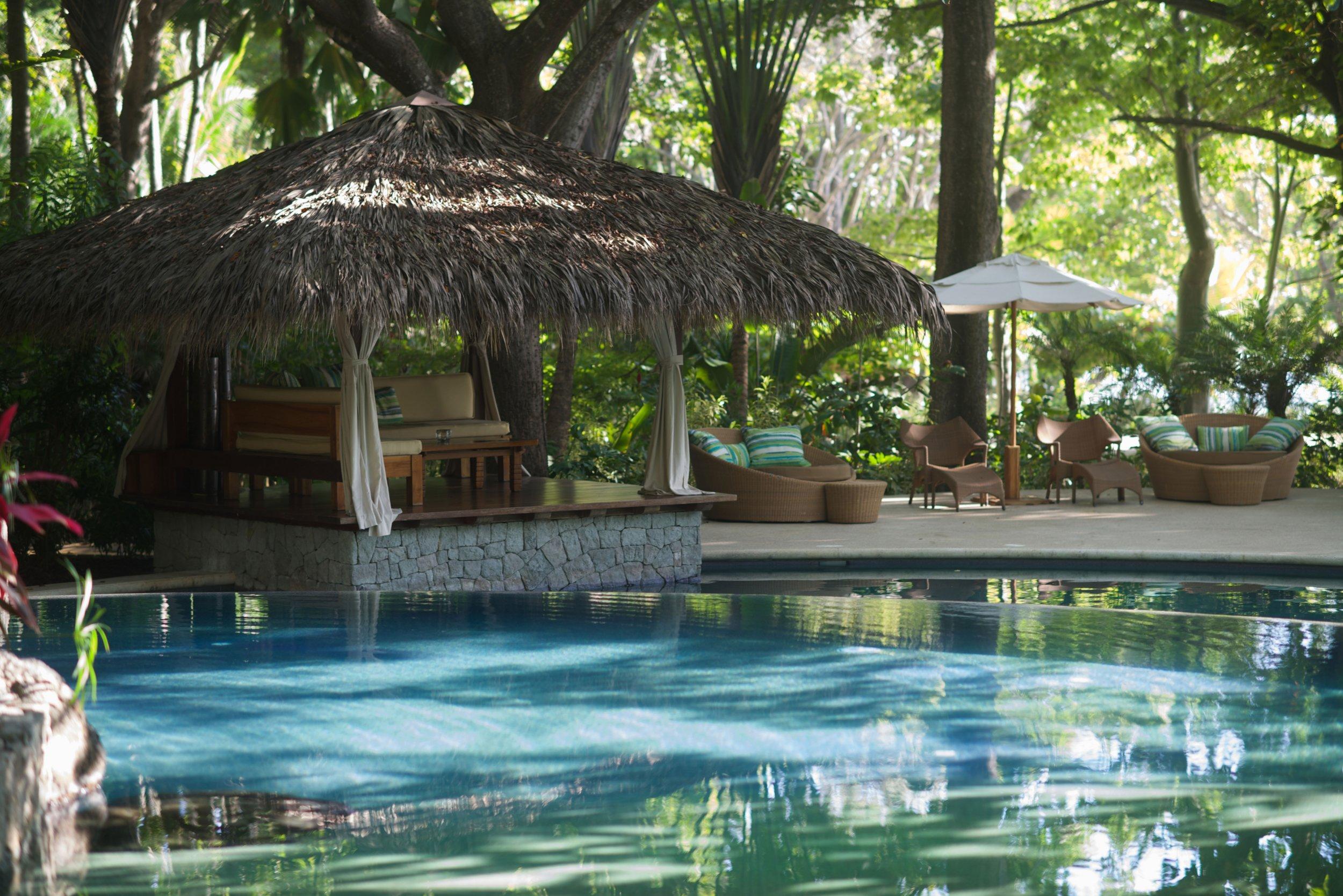 pool-and-palapa (1).jpg