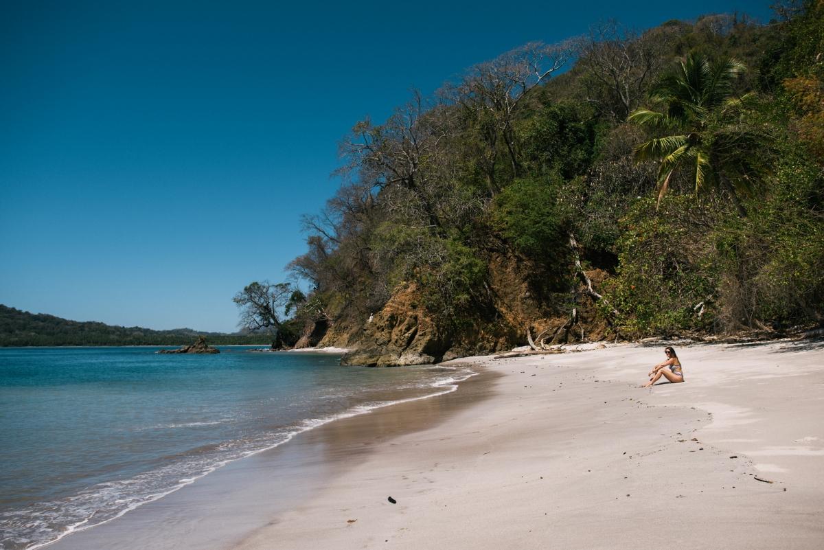 tortuga-island-costa-rica.jpg