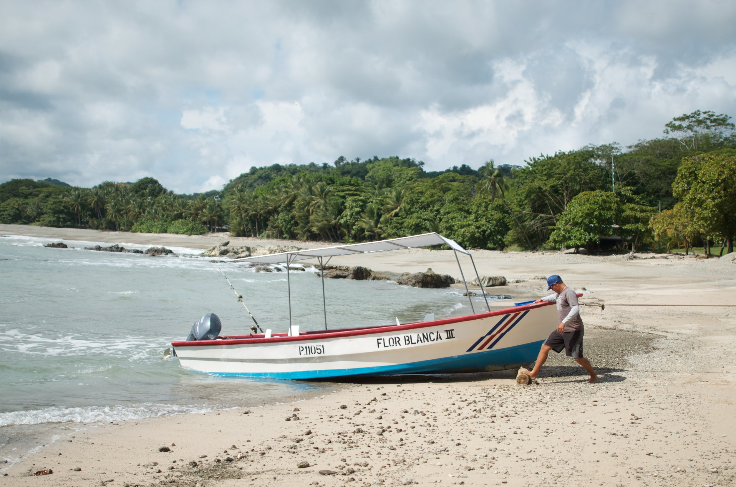fishing-mal-pais-costa-rica-florblanca (1).jpg