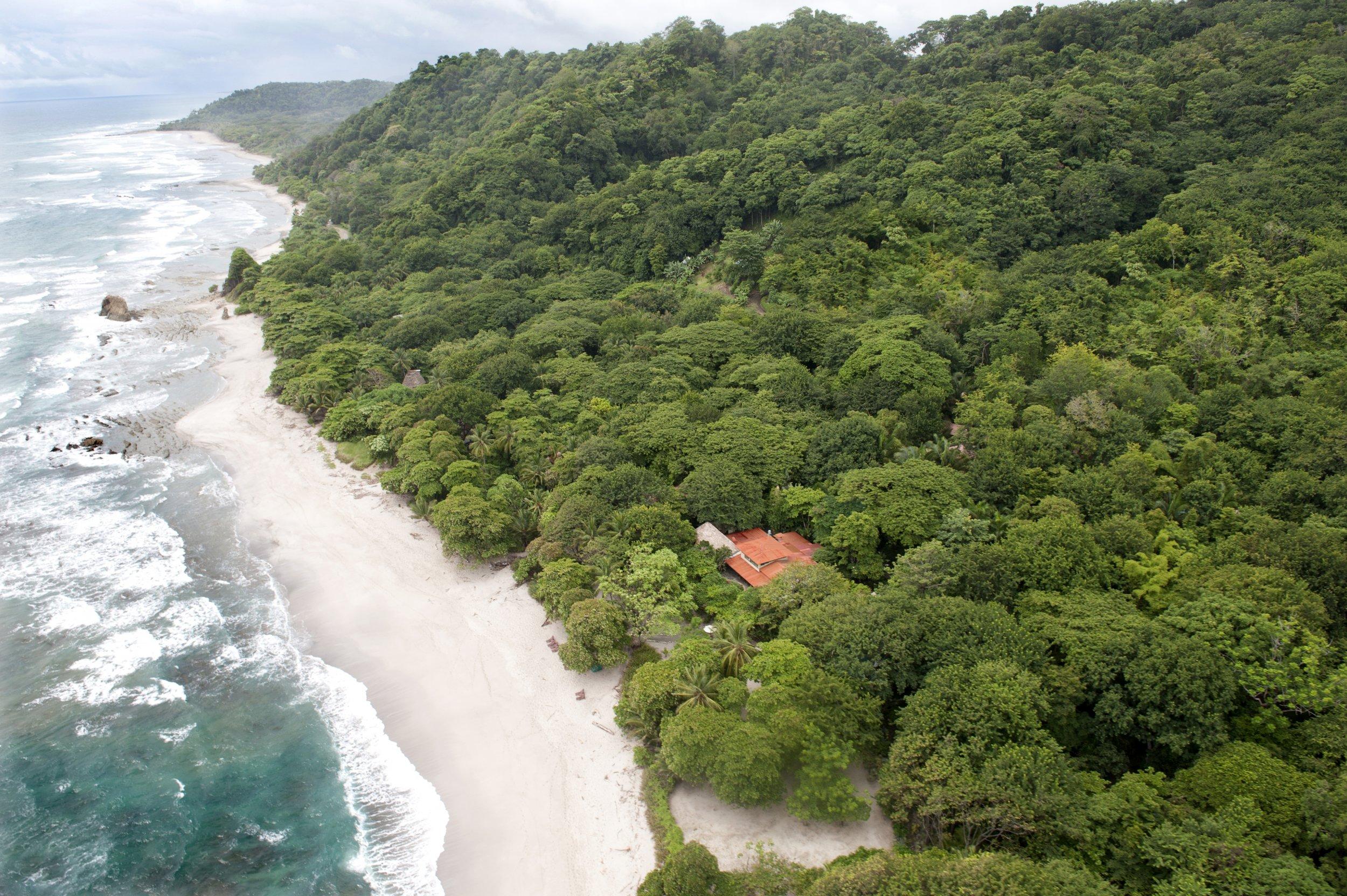 aerial-view-florblanca-costa-rica (1).jpg