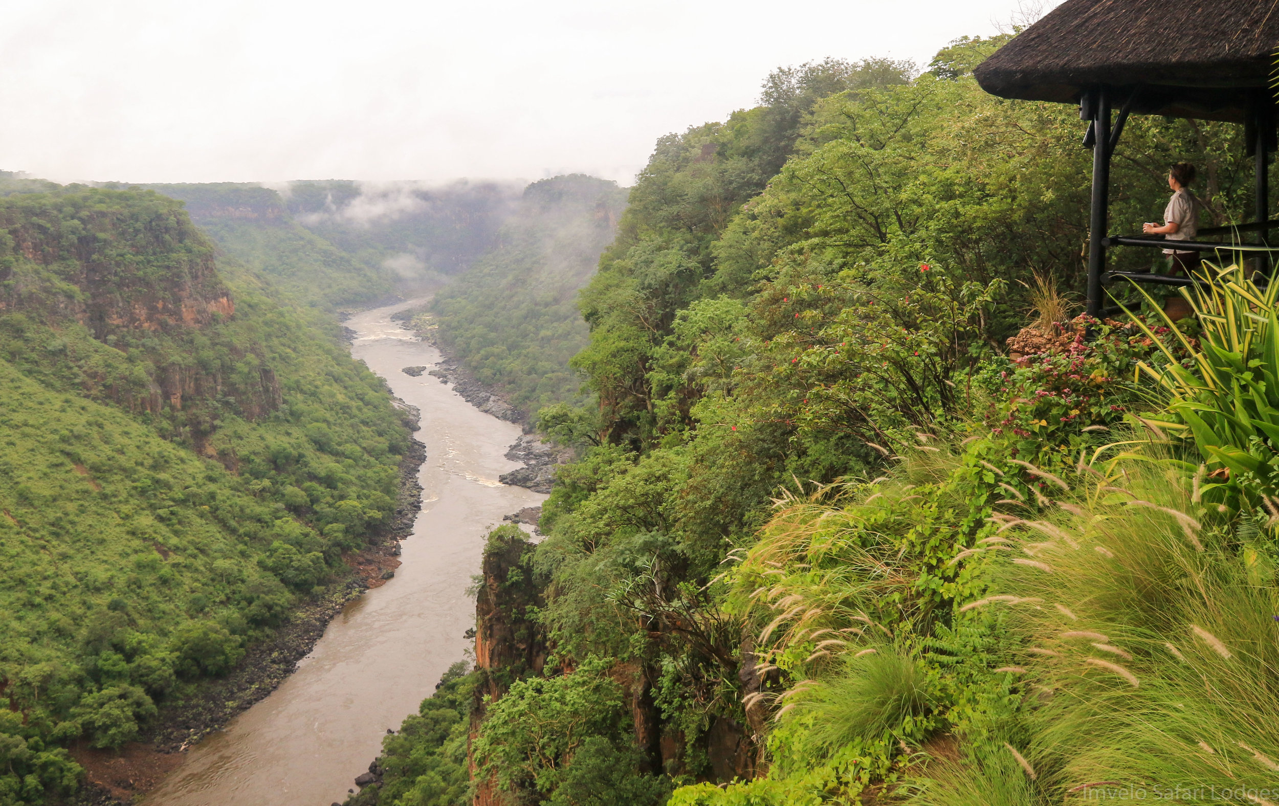 16 - Imvelo Safari Lodges - Gorges - Green season early morning coffee at Gorges lodge.jpg