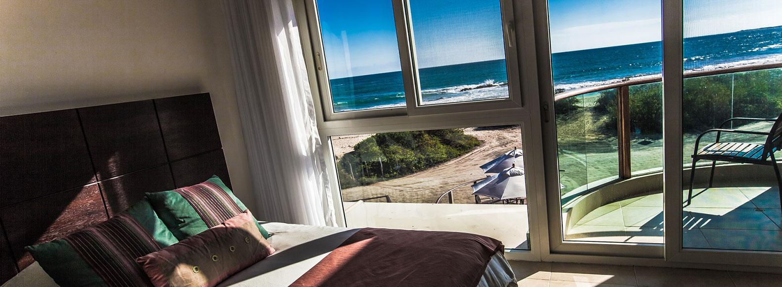 room-ocean-view.jpg