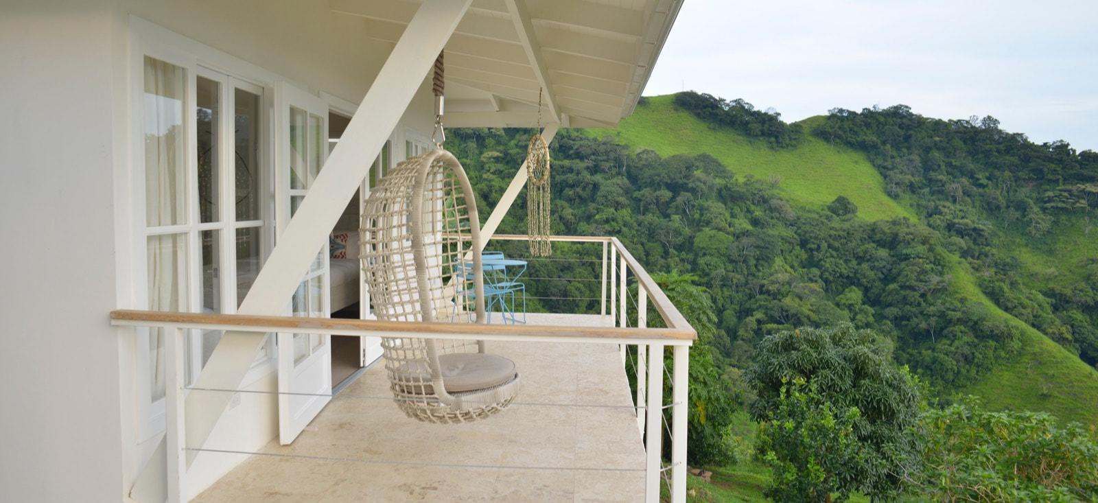 casita-balcony_8_orig.jpg