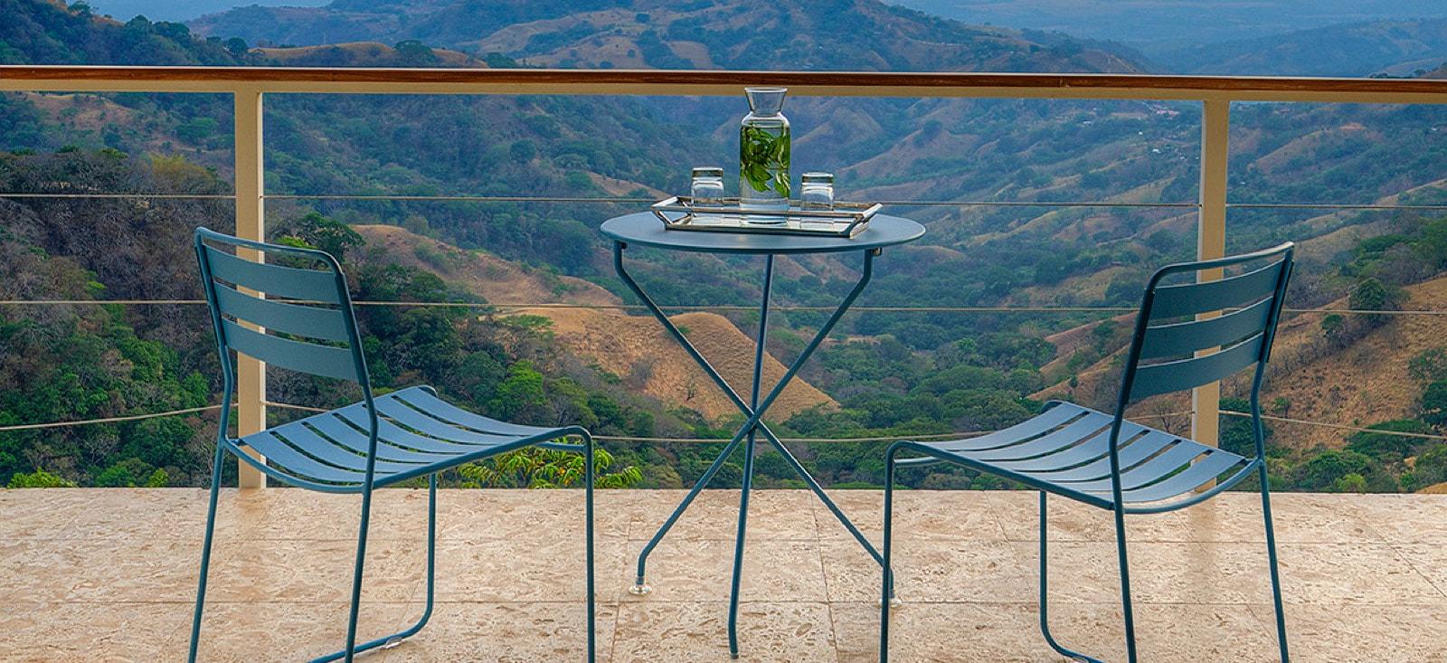 casita-terrace-2_8_orig.jpg