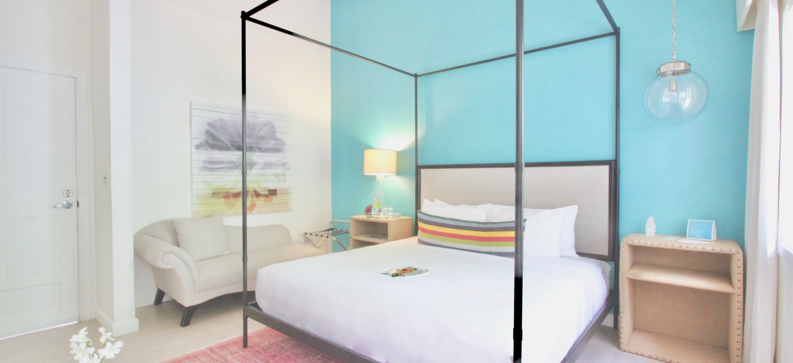 deluxe-room-guapinol-2_2_orig.jpg