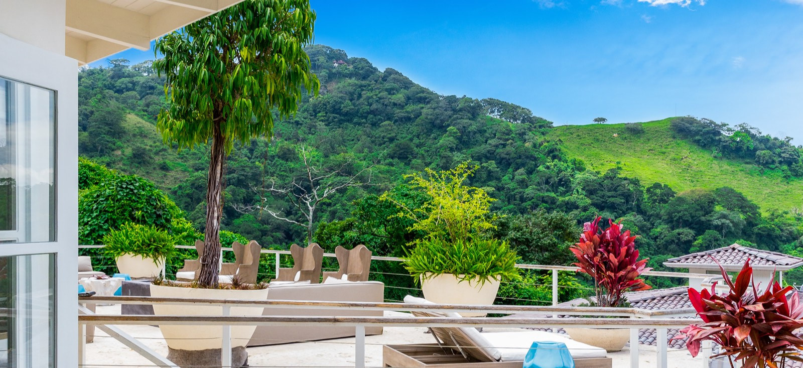 landcape-from-yoga-terrace_7_orig.jpg