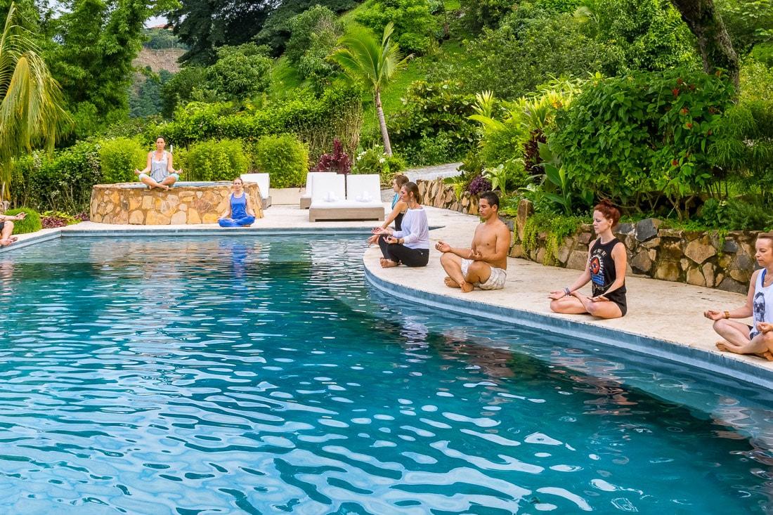 pool-meditation_orig.jpg