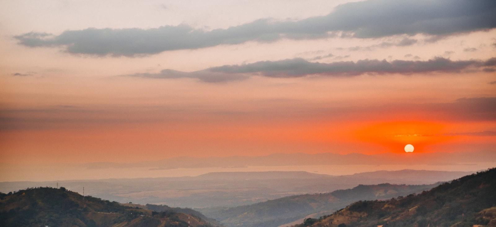 sunset_7_orig.jpg