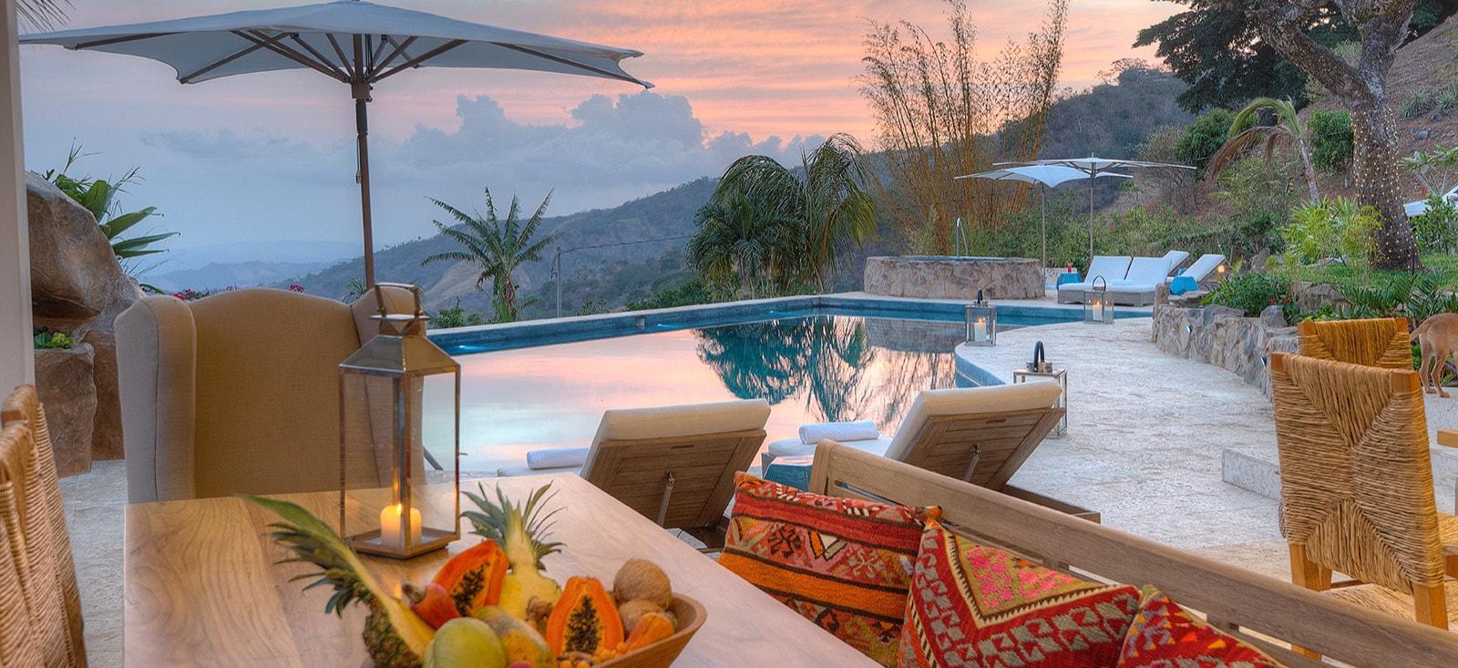 sunset-from-the-restaurant_11_orig.jpg