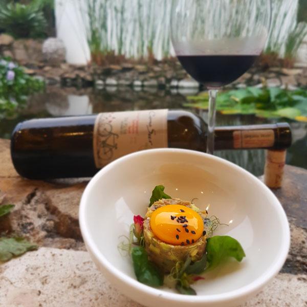 wine_8_orig.jpg