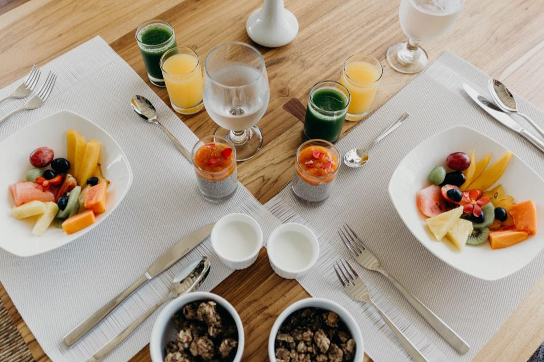 breakfast-2_1_orig.jpg