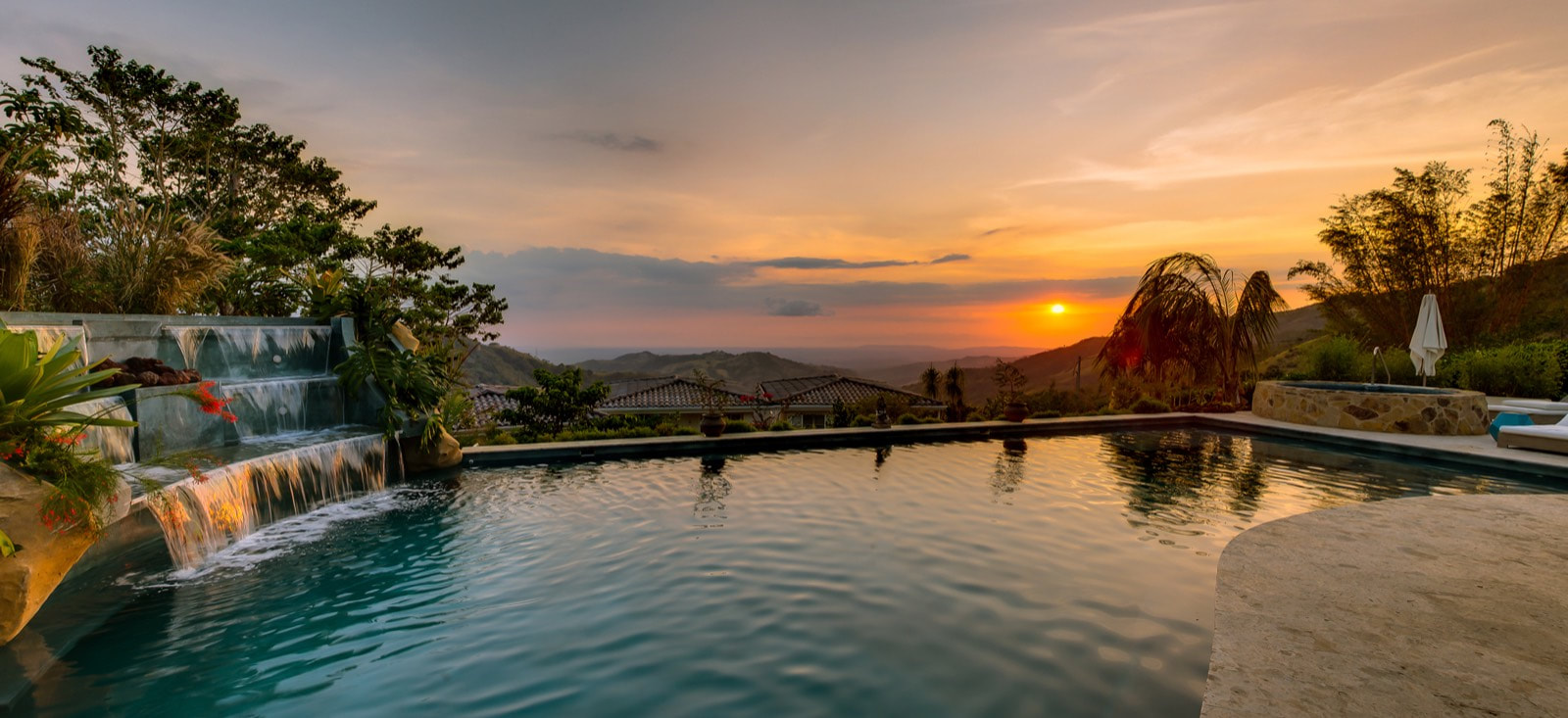 pool-sunset_8_orig.jpg