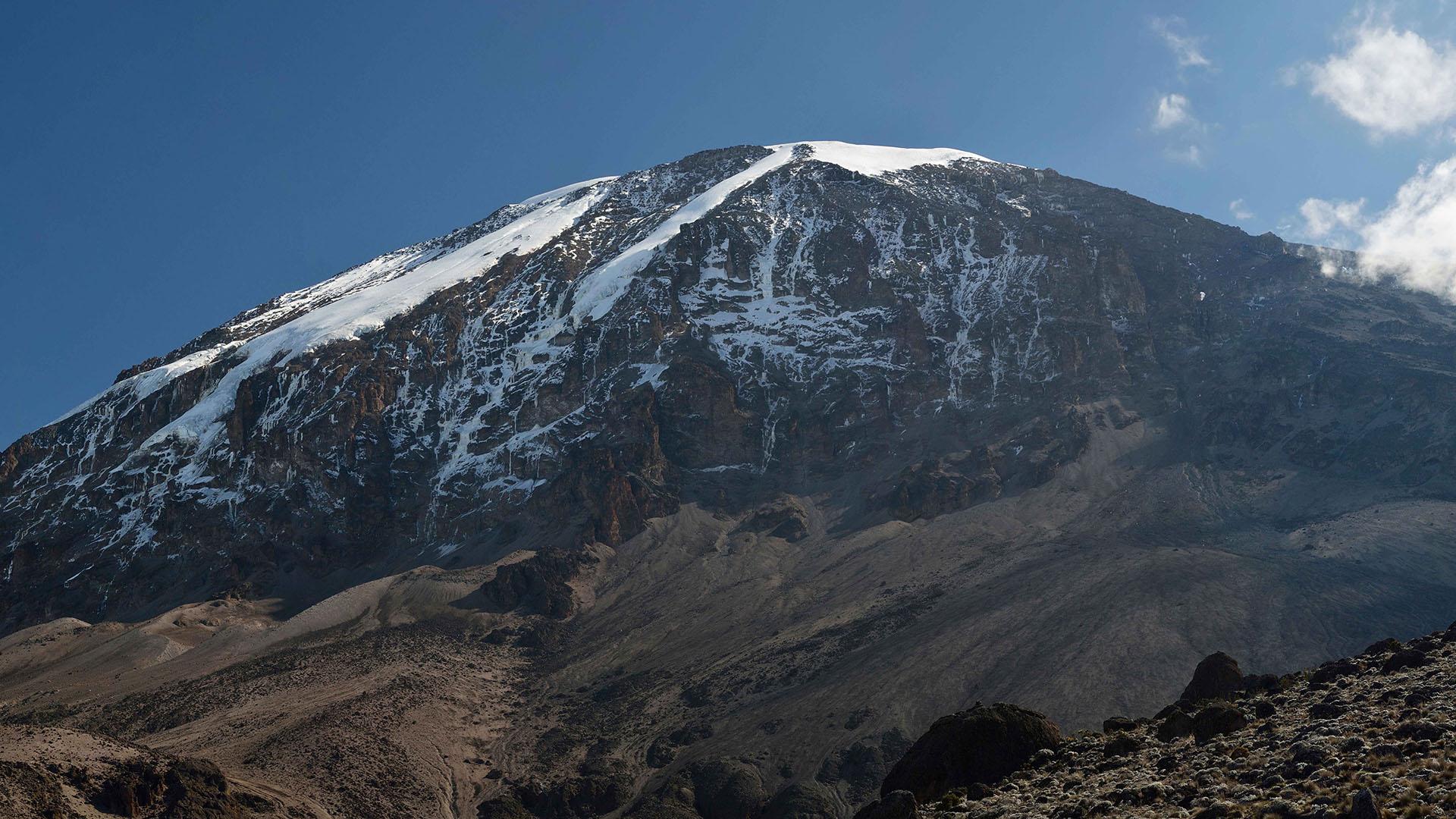 kilimanjaro-national-park-destinations-tanzania-maasai-wanderings-africa-mountain-range.jpg