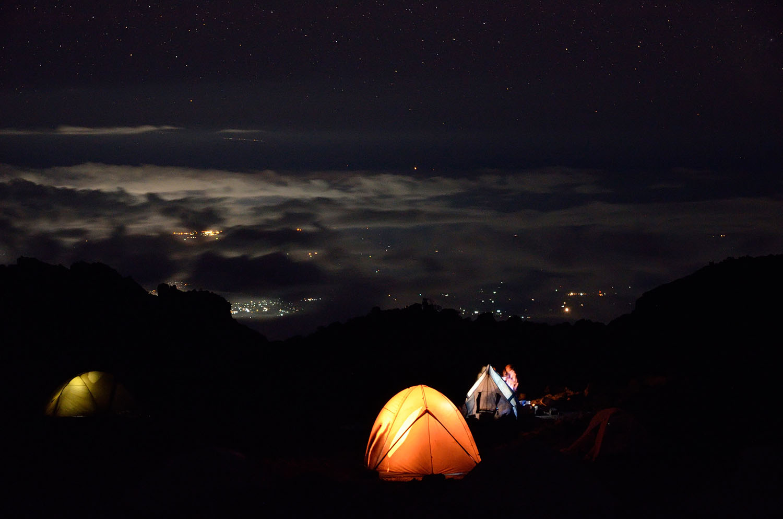 kilimanjaro-national-park-destinations-tanzania-maasai-wanderings-africa-night-sky.jpg
