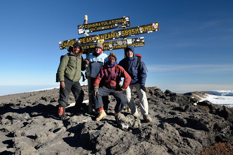 kilimanjaro-national-park-destinations-tanzania-maasai-wanderings-africa-peak.jpg