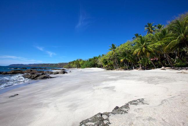 main-beach_montezuma.jpg