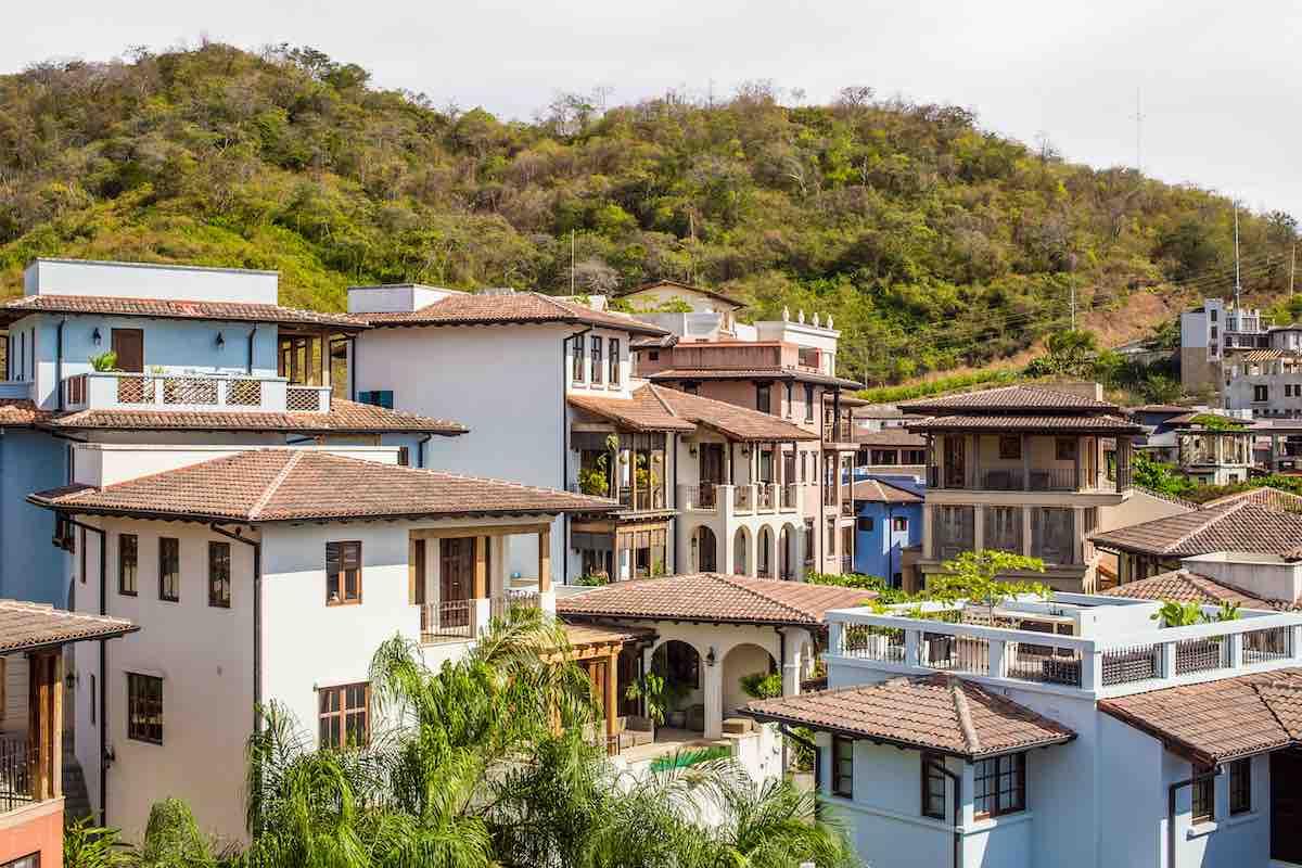 Santarena-Views.jpg
