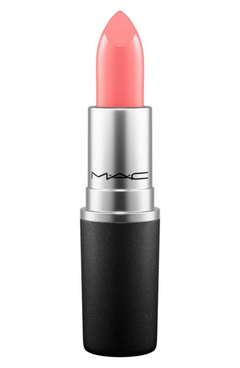 MAC Cremesheen in Coral Bliss