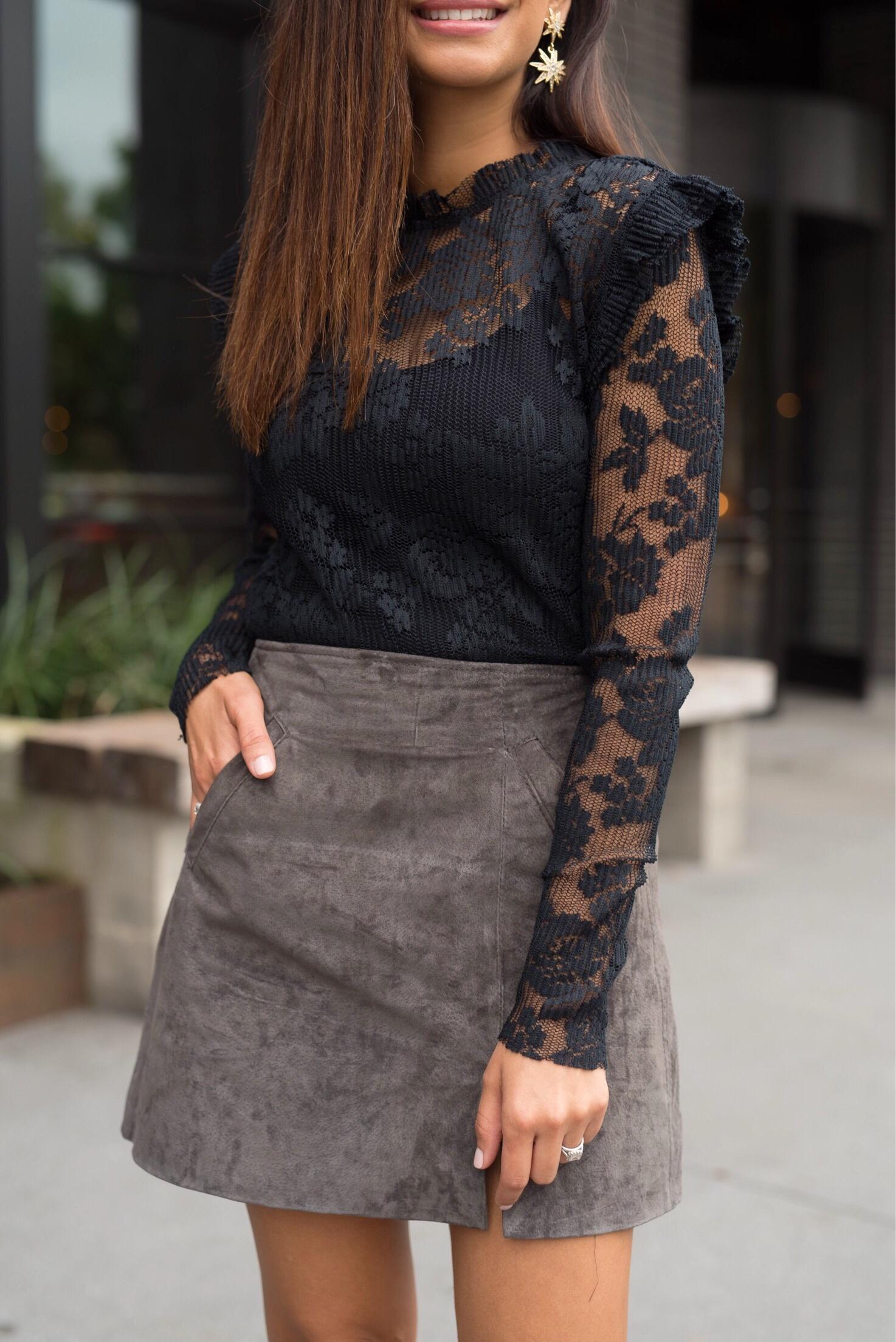 Suede Skirt.JPG