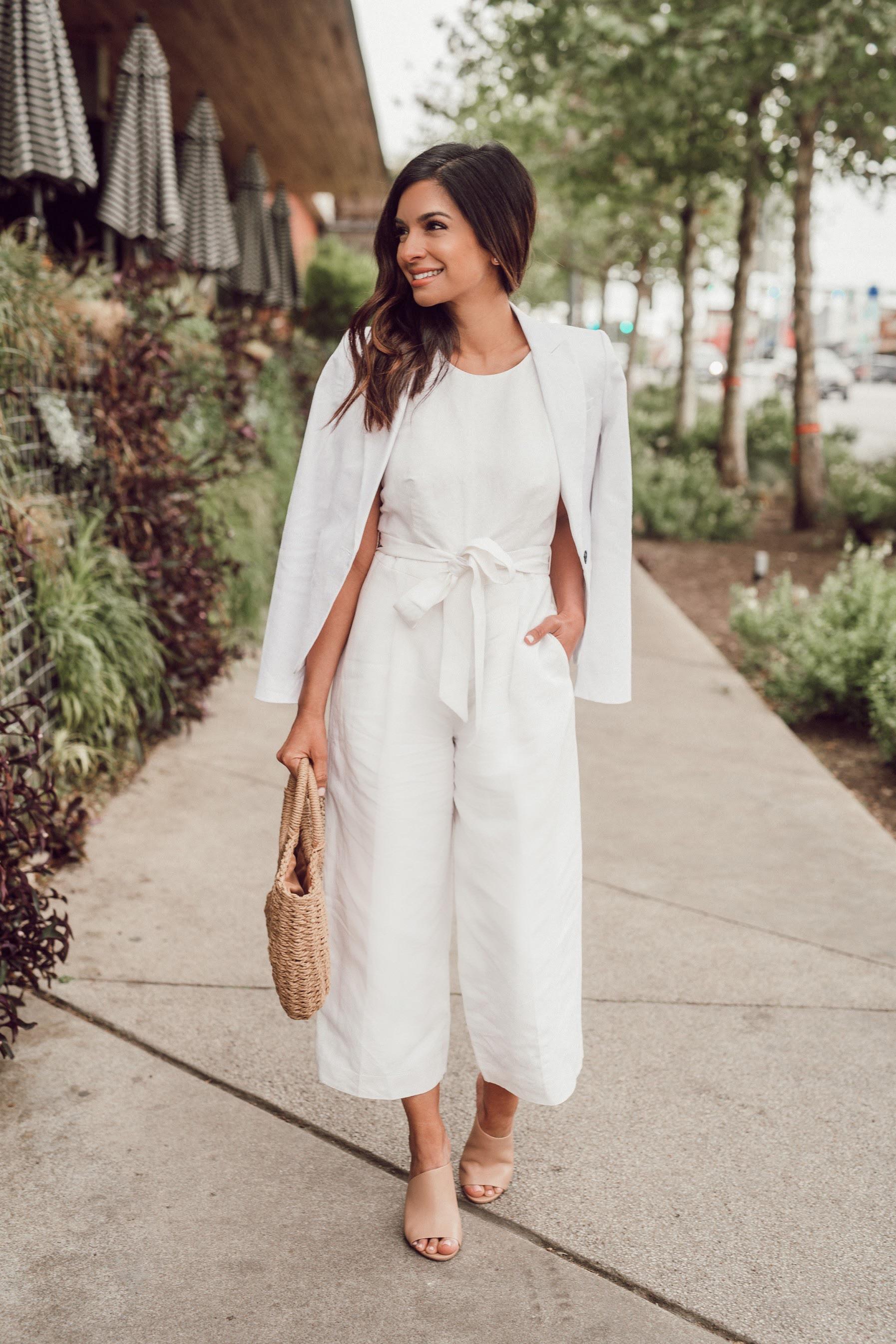 Summer linen.jpg