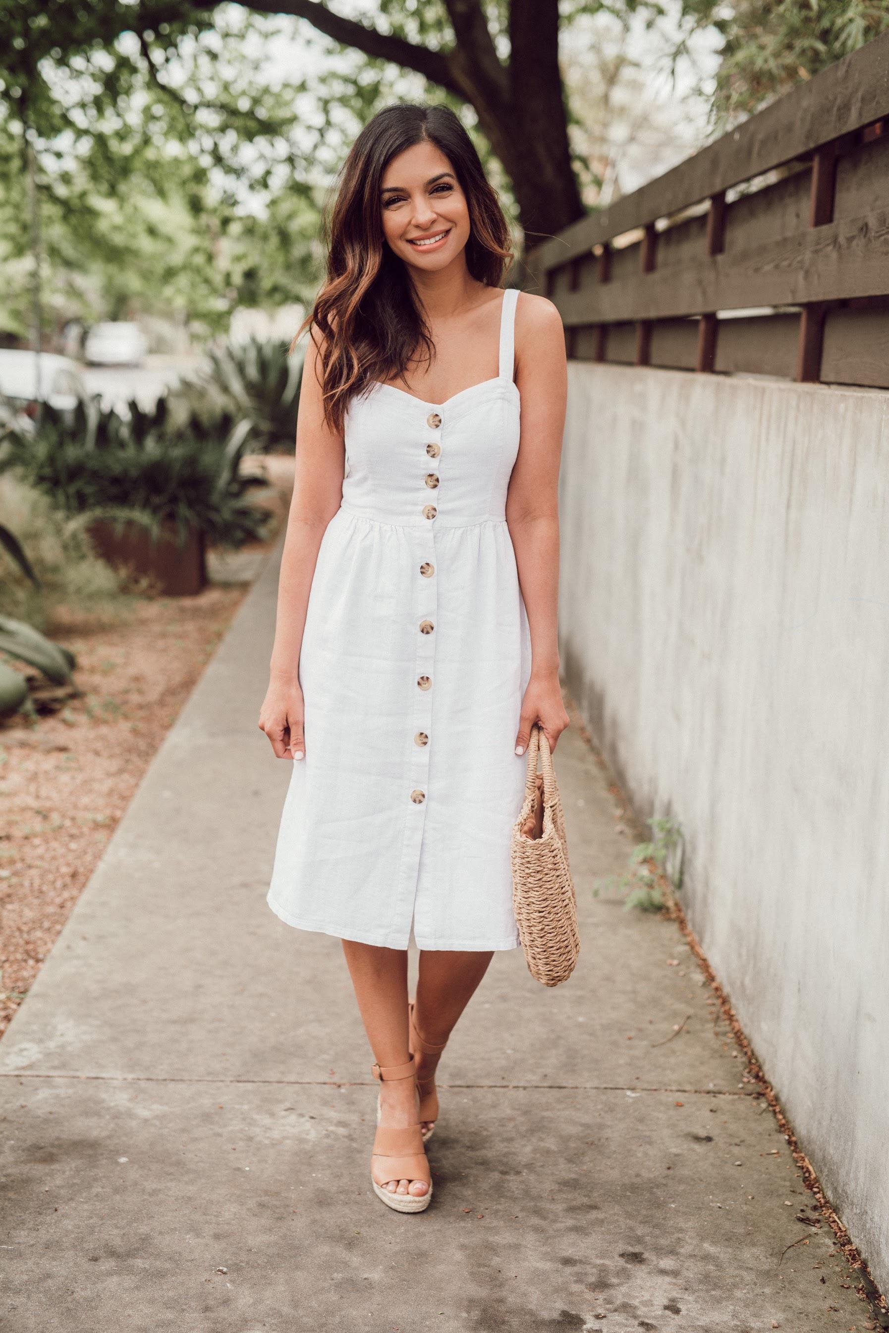 Abercrombie Dress.JPG