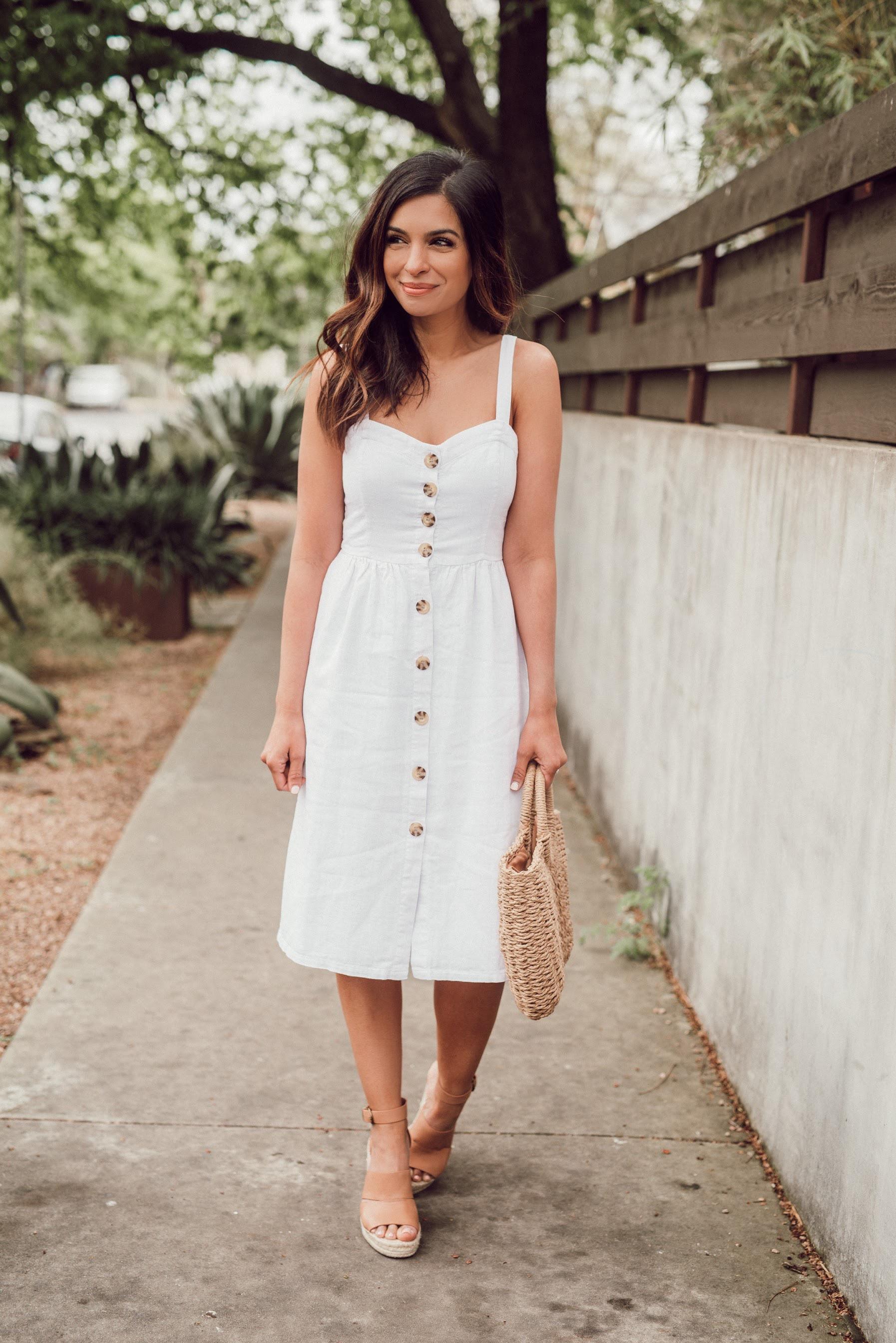 Abercrombie white dress.JPG