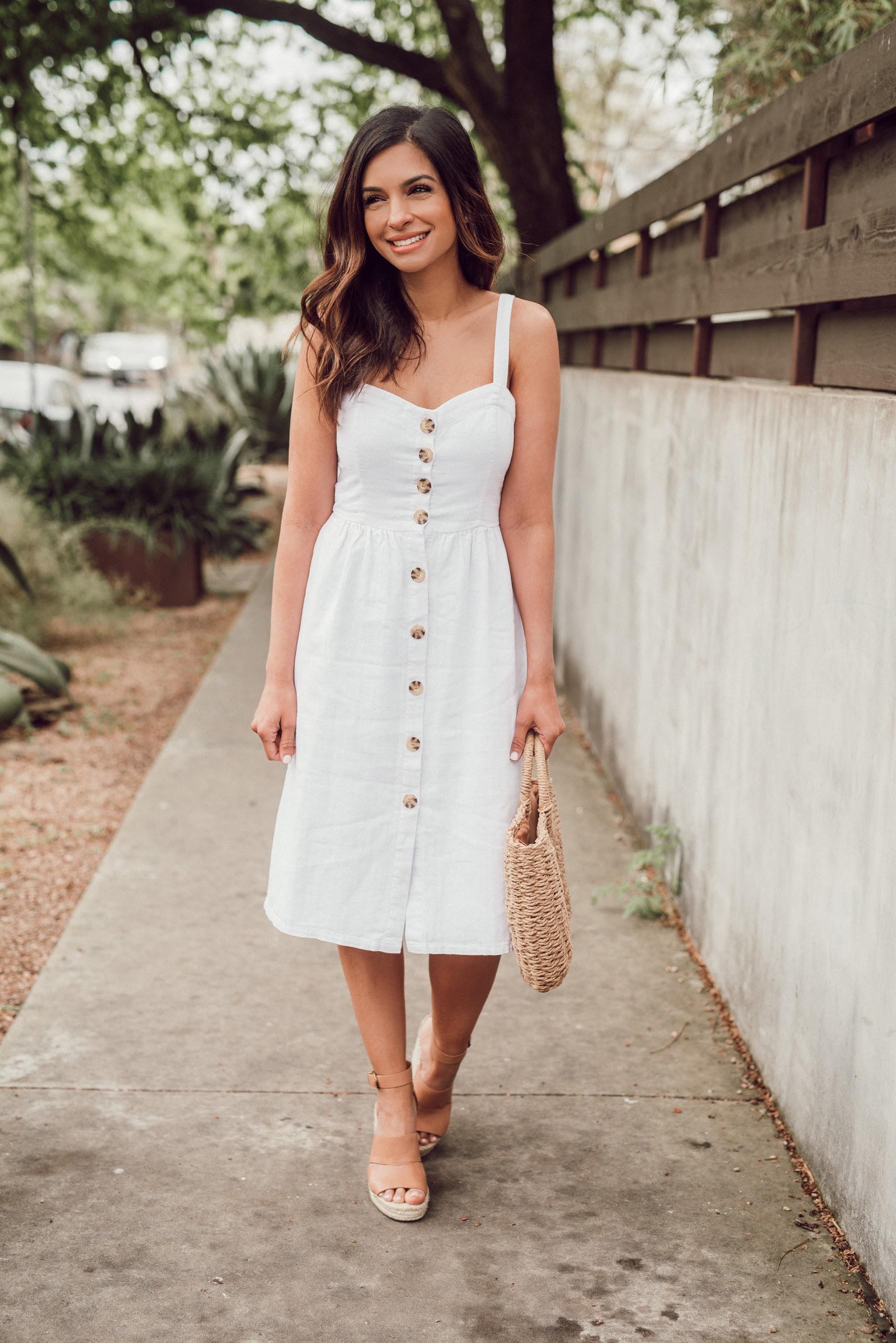 Easter dress.JPG