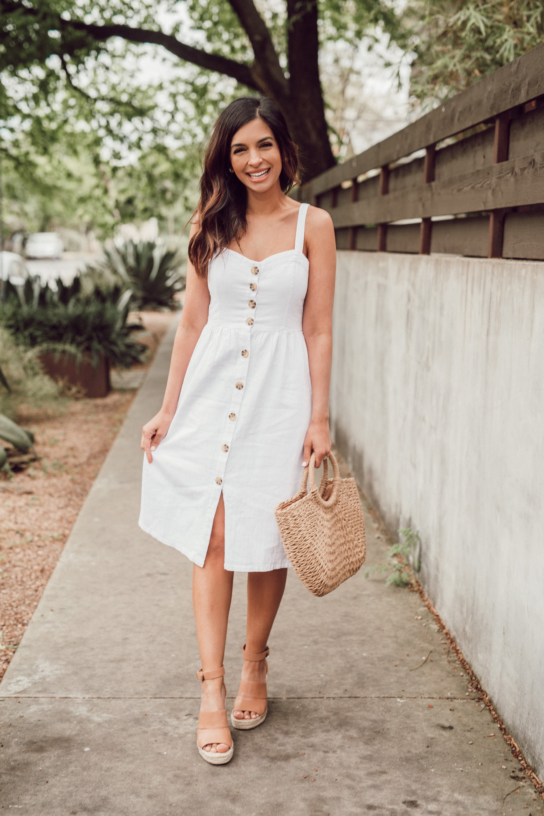 White summer dress.JPG