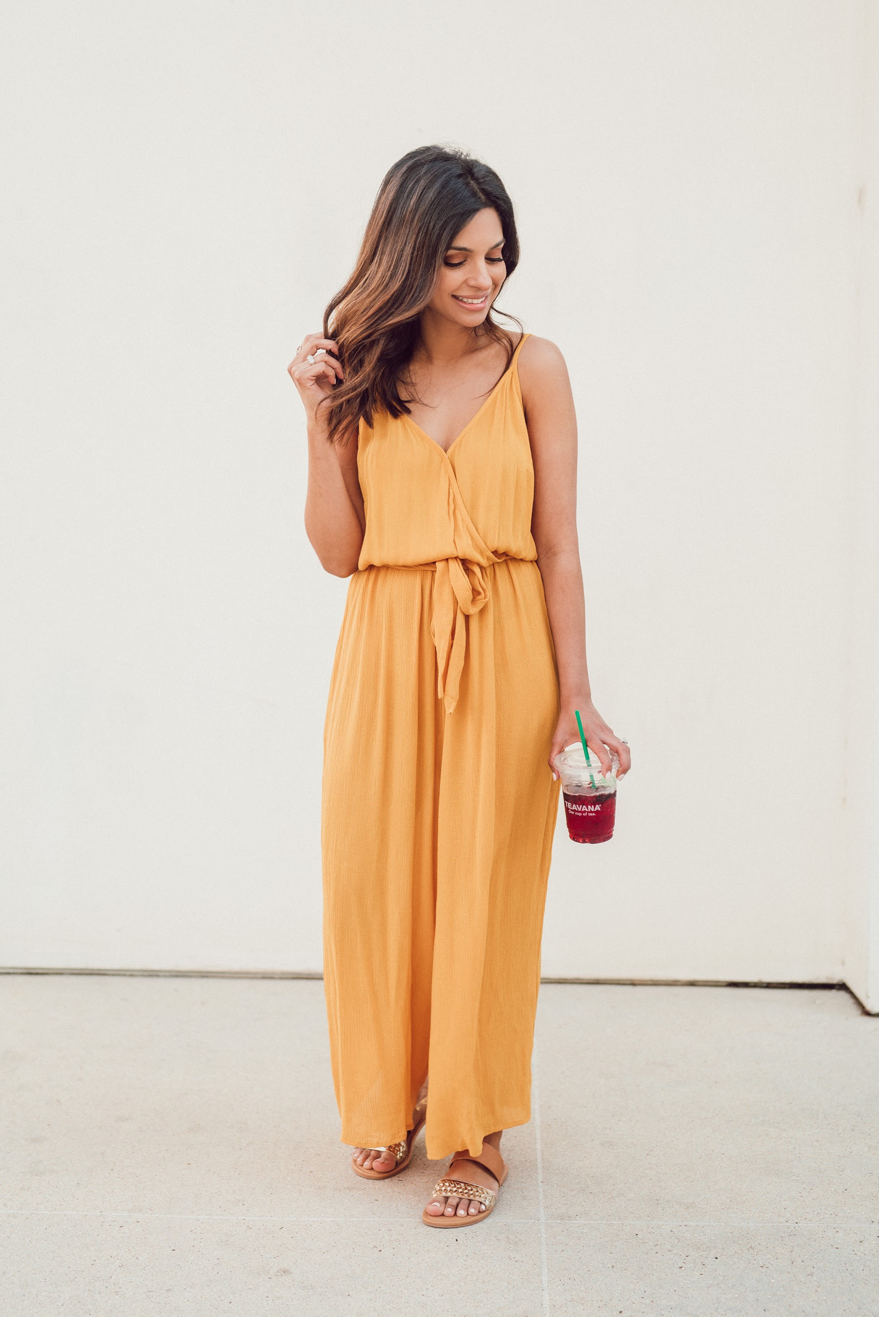 Yellow jumpsuit.JPG