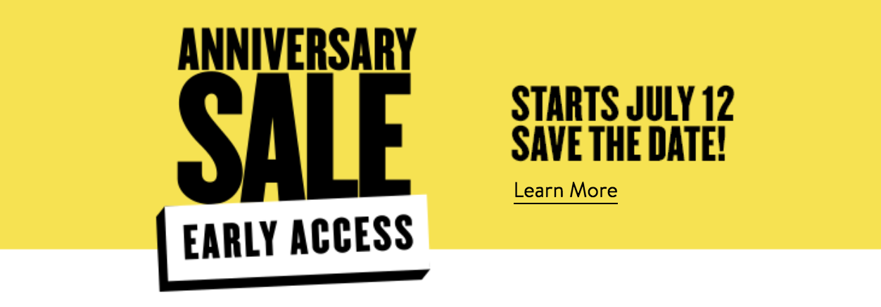 Nordstrom-Anniversary-Sale-2019-Dates.png
