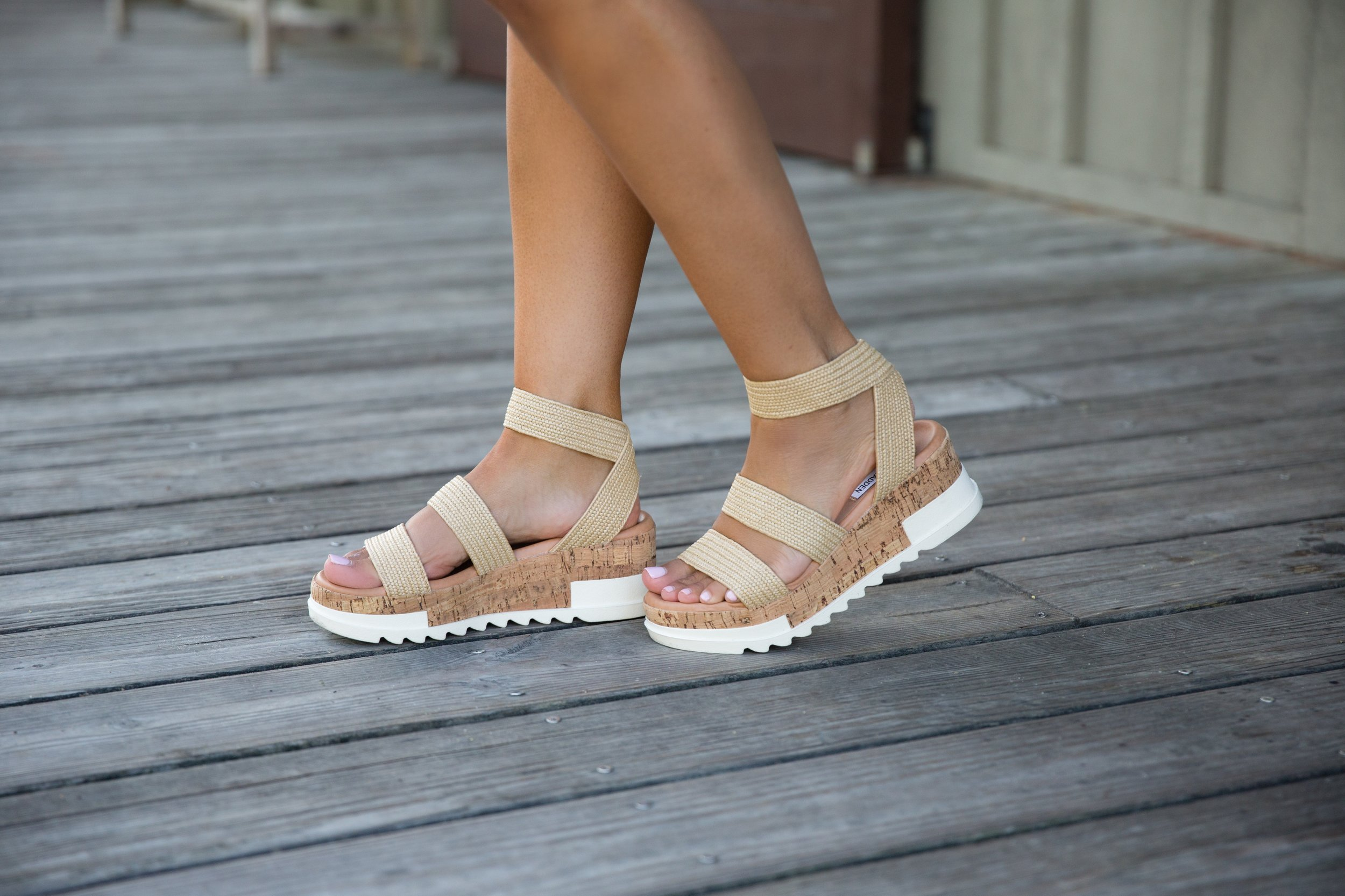 wedge sandals.JPG