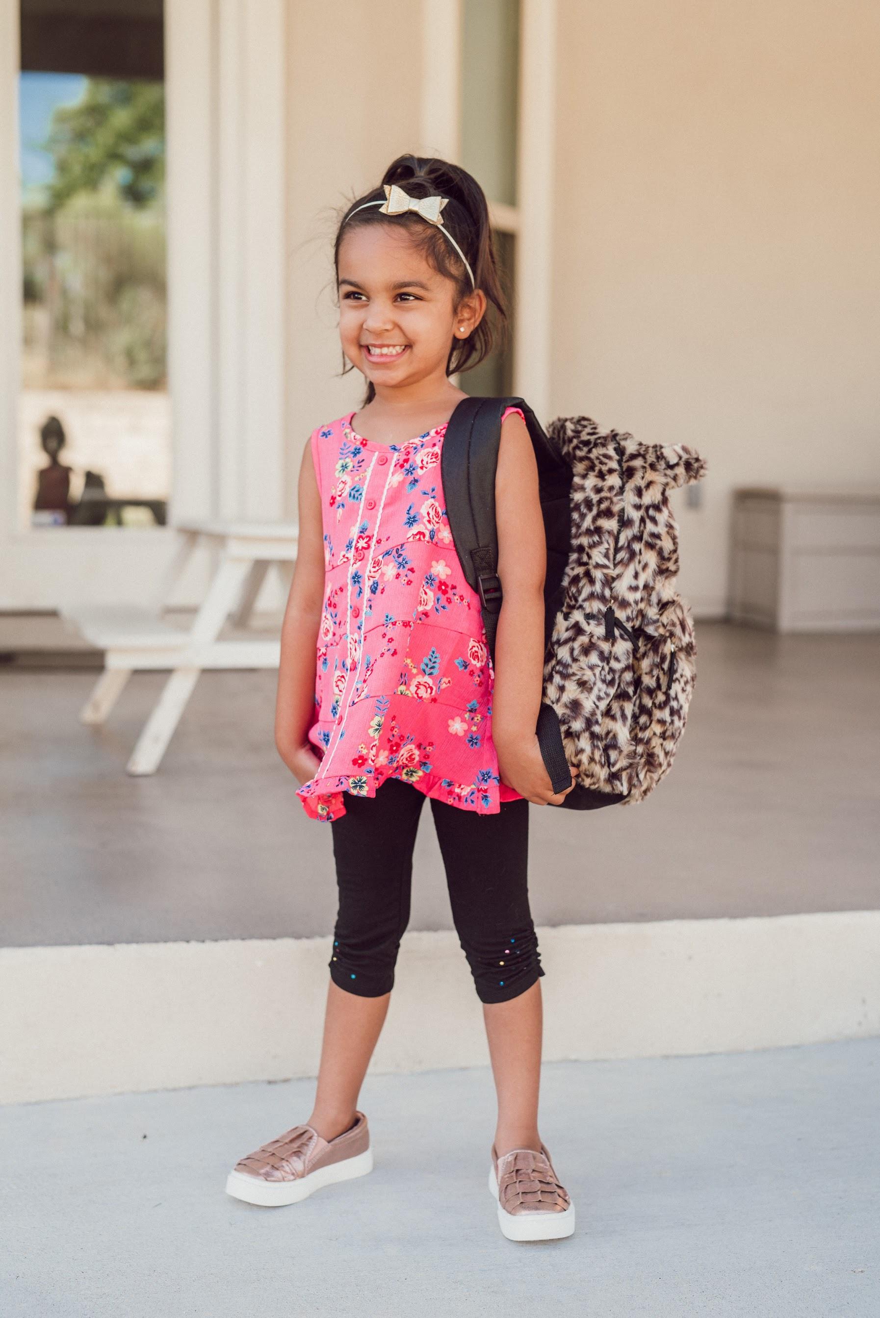 Back to School Laila.JPG