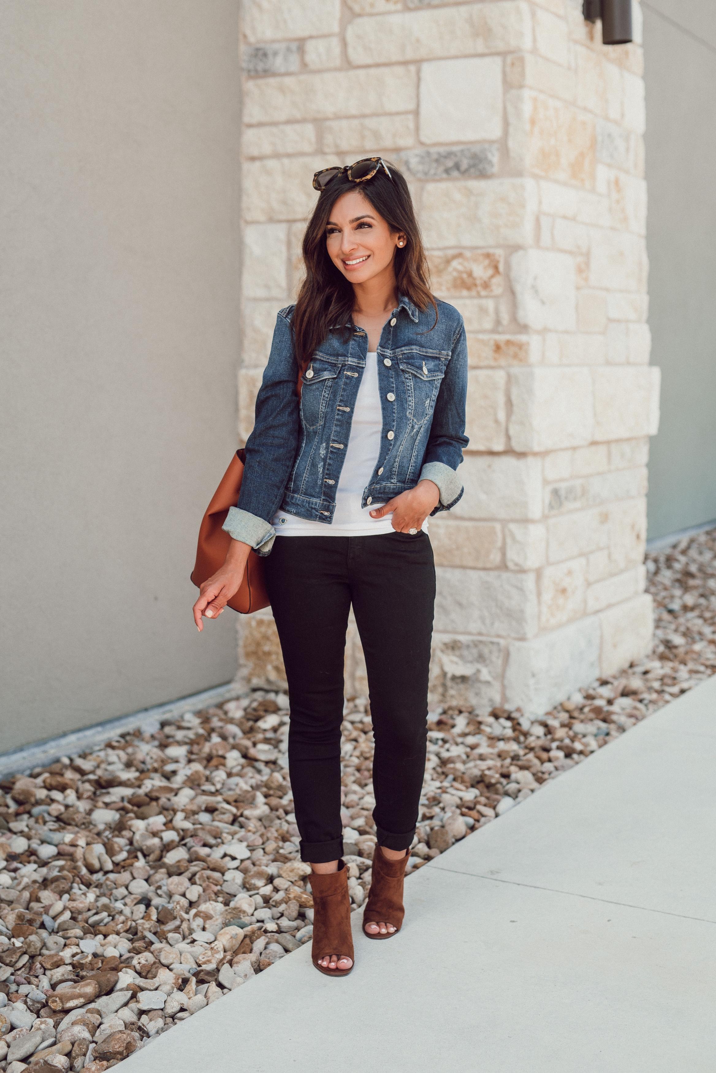 Sofia Jeans 1.JPG