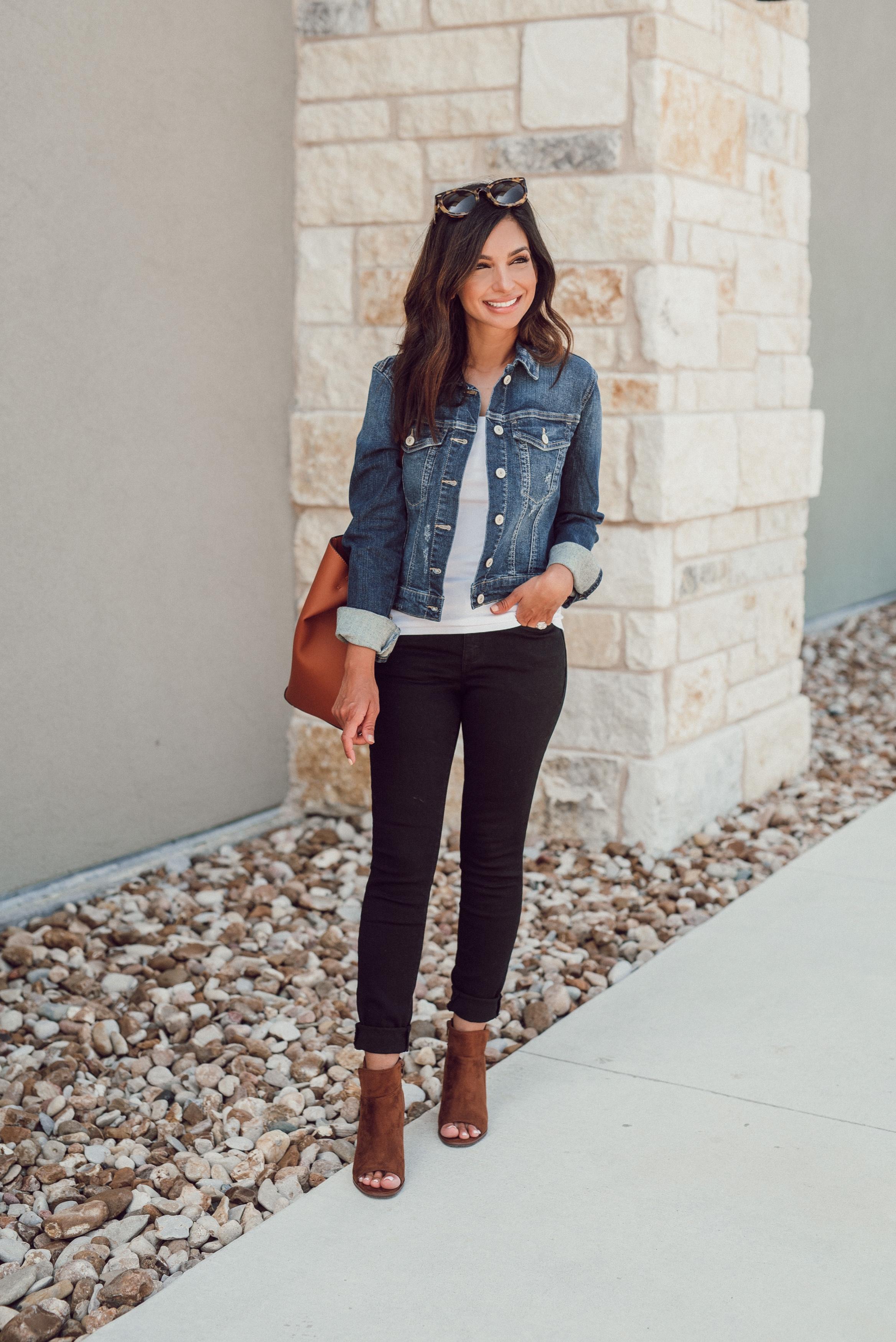 Sofia Jeans 2.JPG