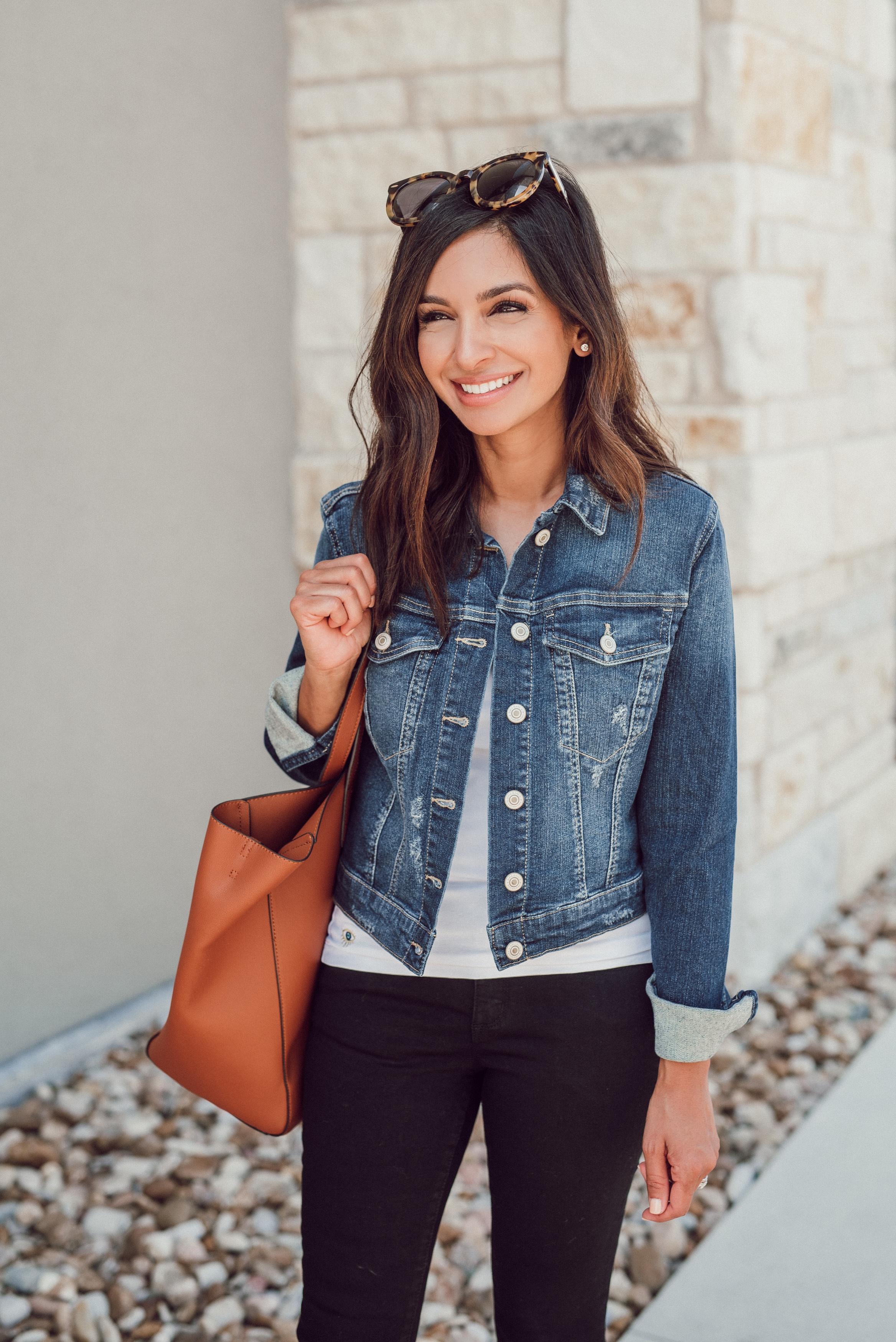 Sofia Jeans 3.JPG