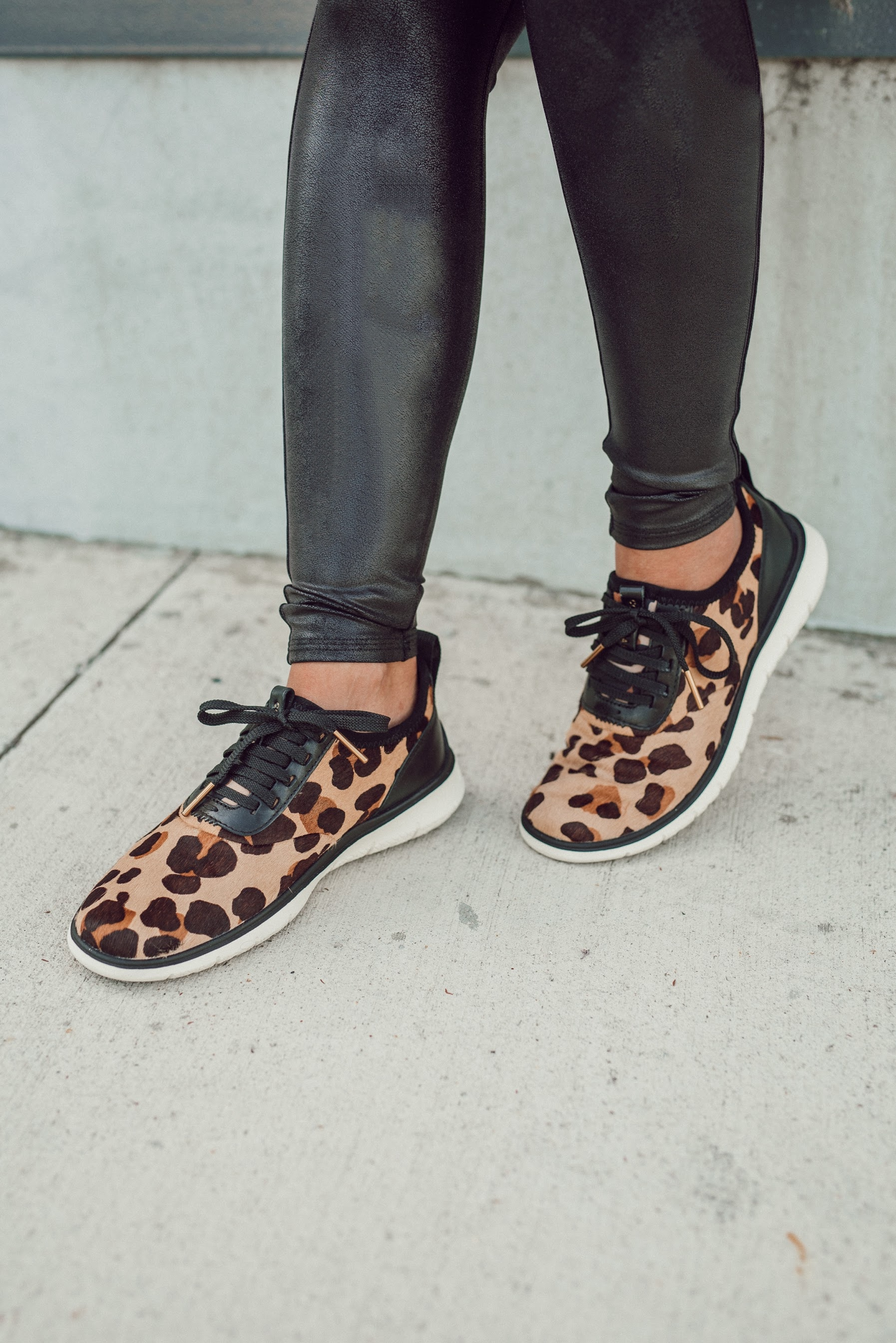 Cole Haan Leopard sneakers.JPEG