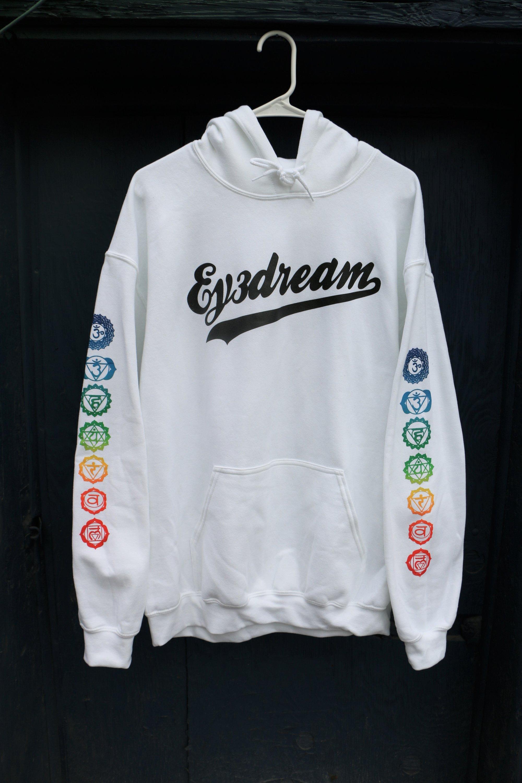 New Ey3dream gear 1.jpeg