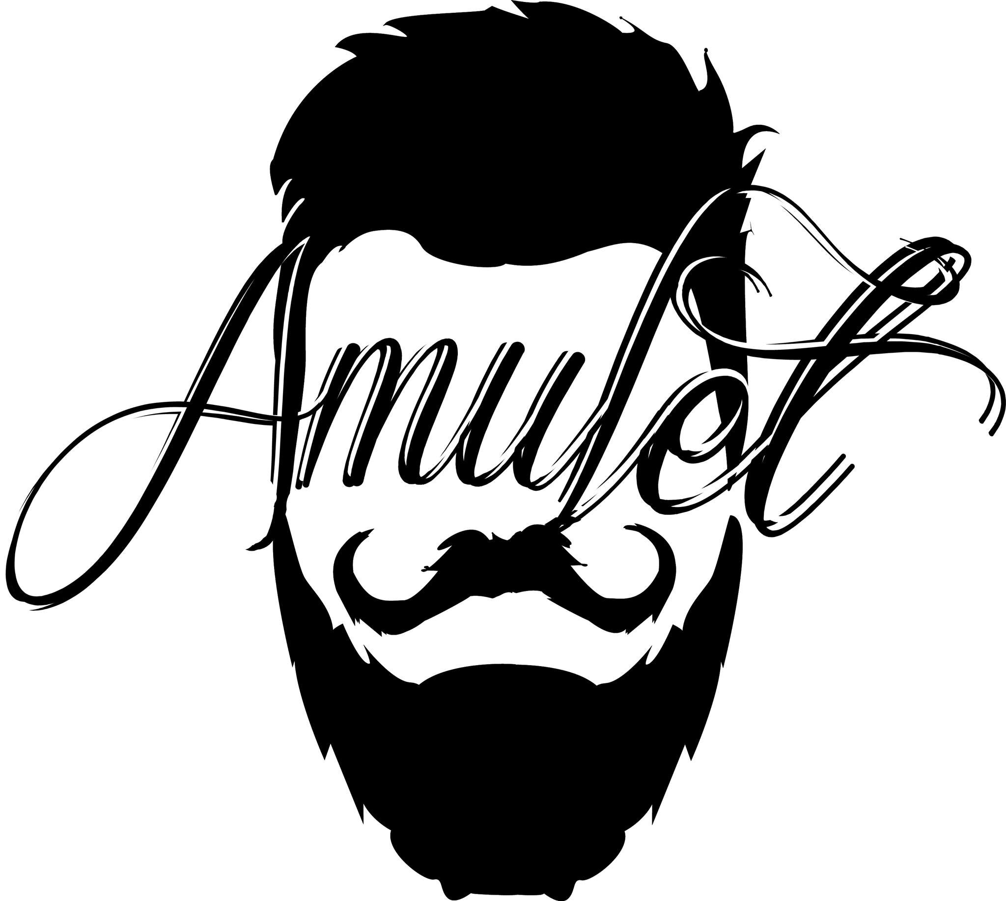 Amulet logo .jpg