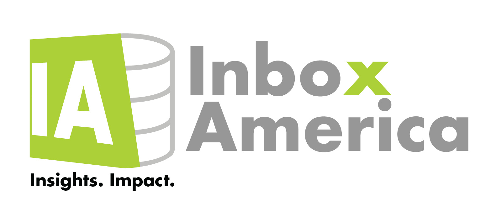 Inbox Americas and Yoni Elmalem have supported our Scholarship Grants in 2016 and 2017.