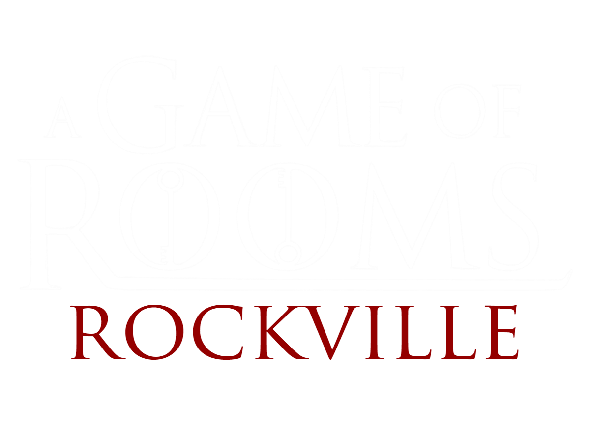 white_agor_rockville.png